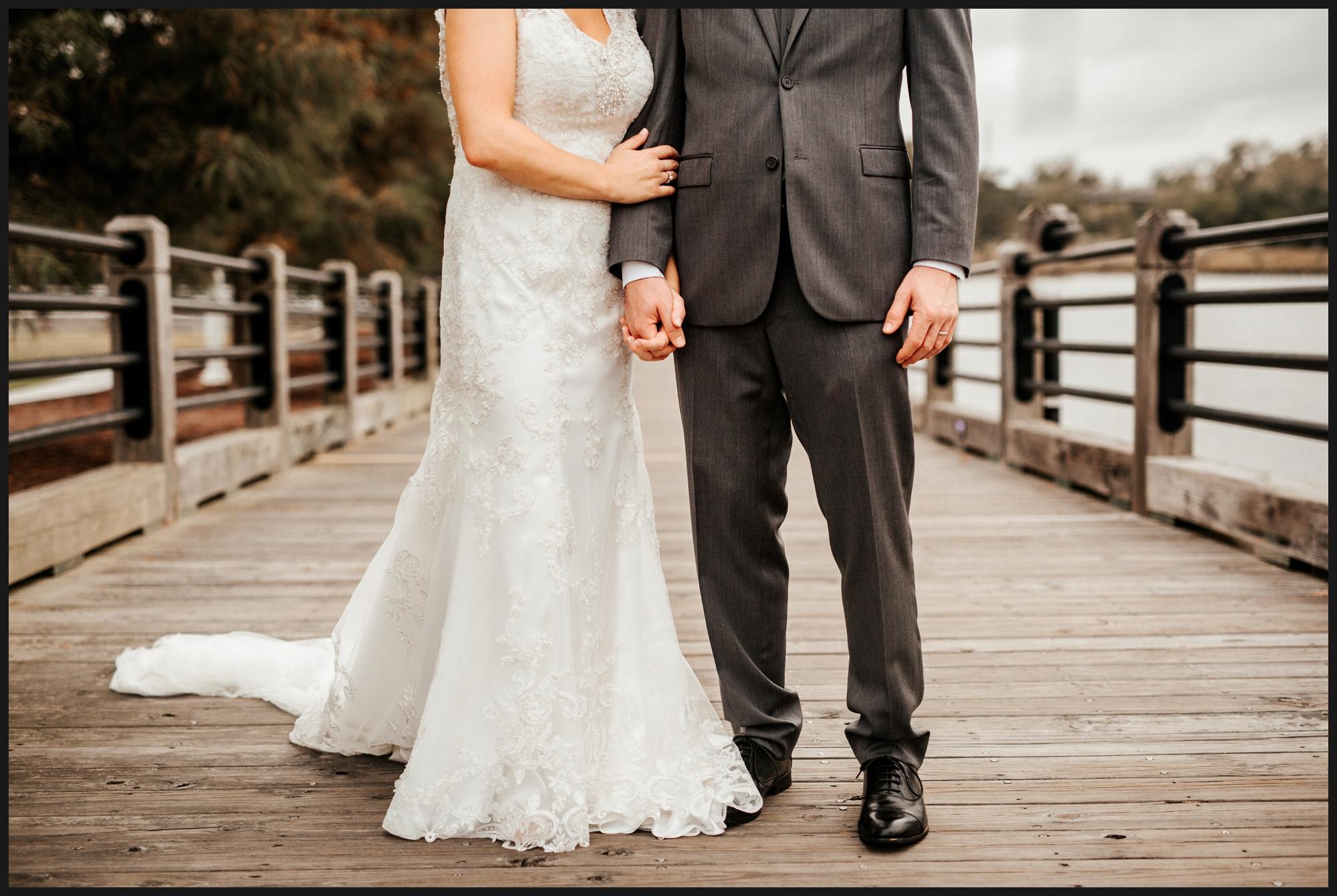 Orlando-Wedding-Photographer-destination-wedding-photographer-florida-wedding-photographer-bohemian-wedding-photographer_0642.jpg