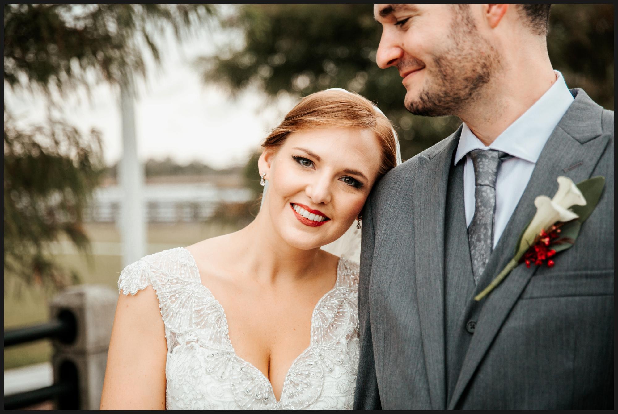 Orlando-Wedding-Photographer-destination-wedding-photographer-florida-wedding-photographer-bohemian-wedding-photographer_0643.jpg