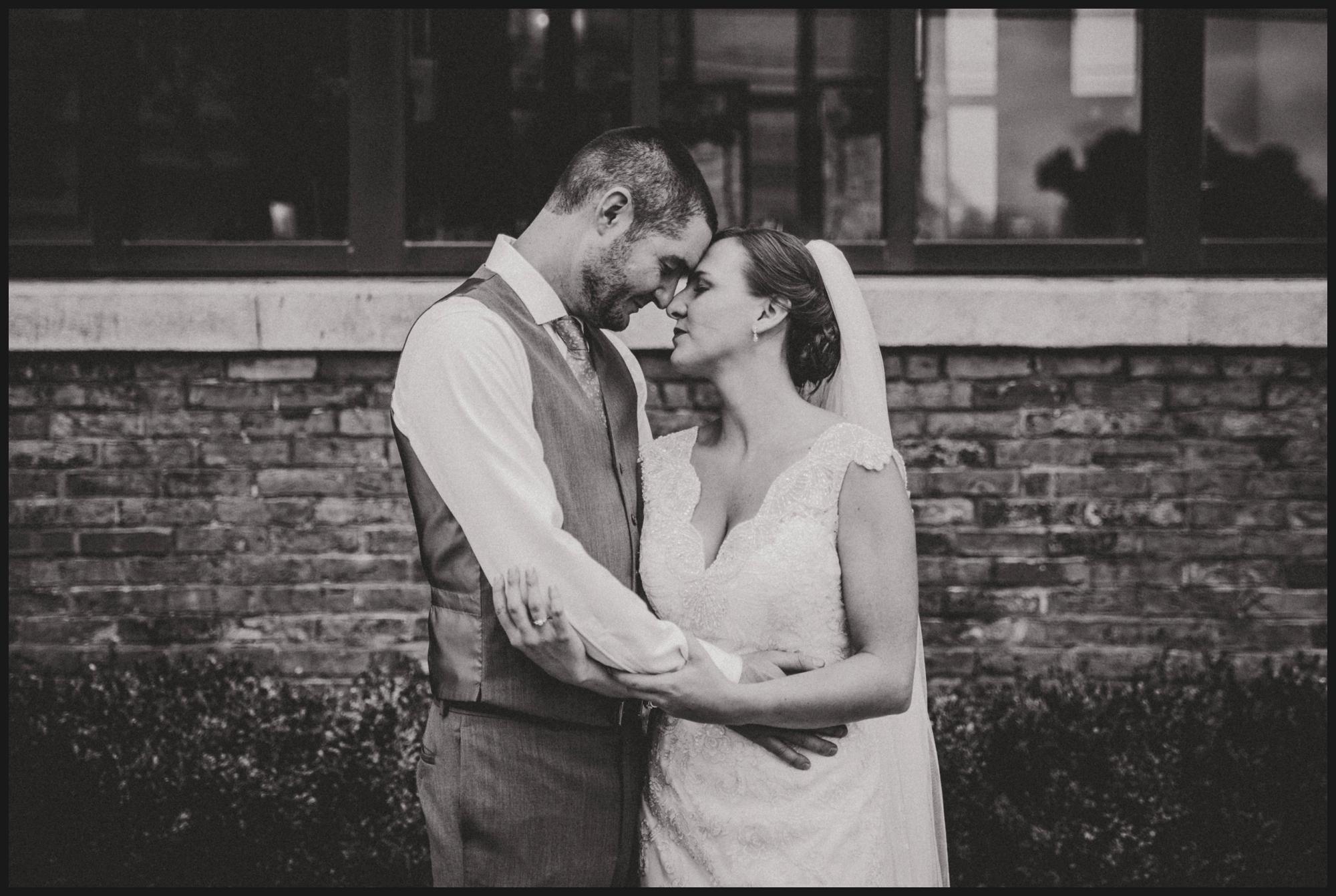 Orlando-Wedding-Photographer-destination-wedding-photographer-florida-wedding-photographer-bohemian-wedding-photographer_0644.jpg