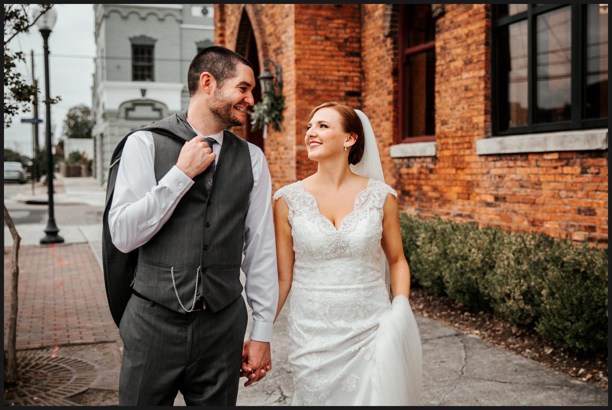 Orlando-Wedding-Photographer-destination-wedding-photographer-florida-wedding-photographer-bohemian-wedding-photographer_0645.jpg