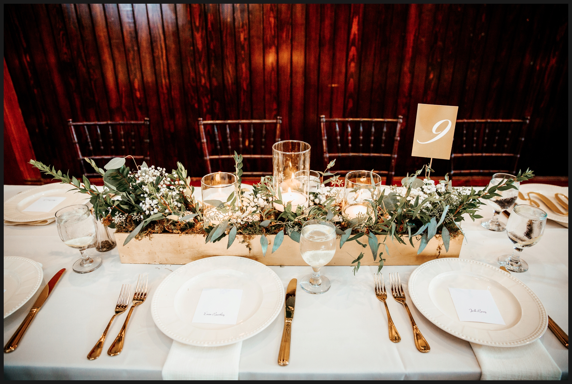 Orlando-Wedding-Photographer-destination-wedding-photographer-florida-wedding-photographer-bohemian-wedding-photographer_0647.jpg