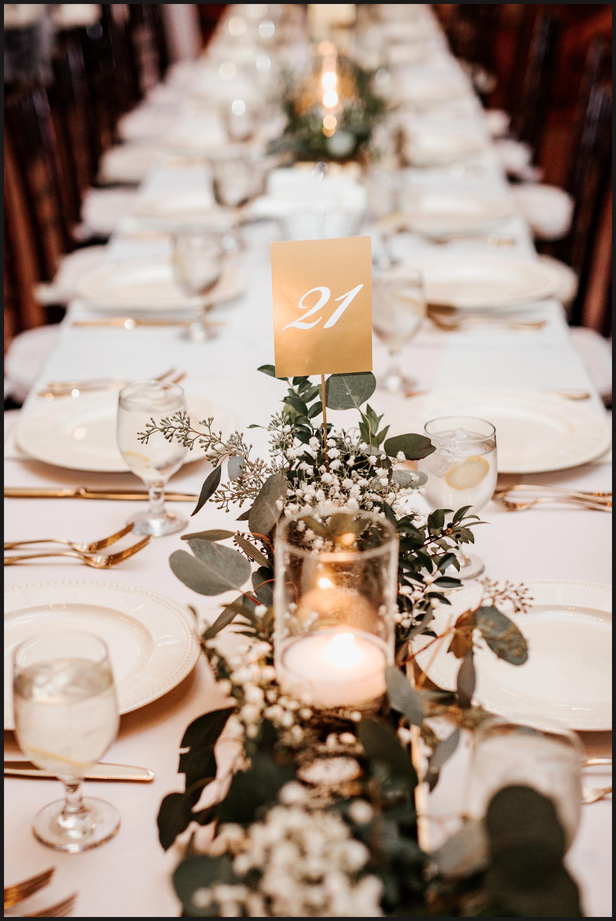 Orlando-Wedding-Photographer-destination-wedding-photographer-florida-wedding-photographer-bohemian-wedding-photographer_0646.jpg