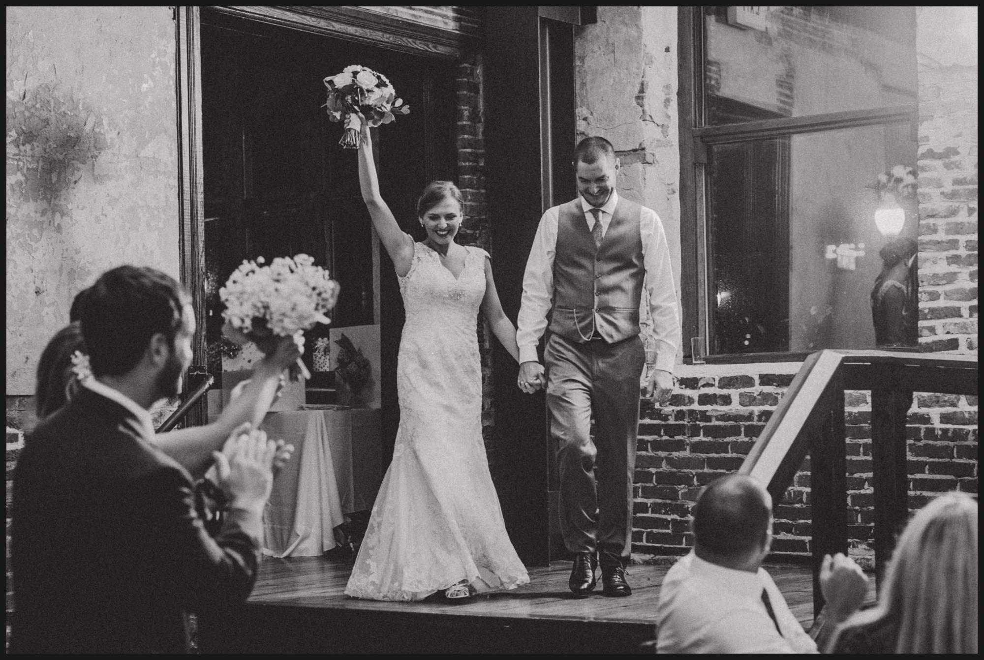 Orlando-Wedding-Photographer-destination-wedding-photographer-florida-wedding-photographer-bohemian-wedding-photographer_0649.jpg