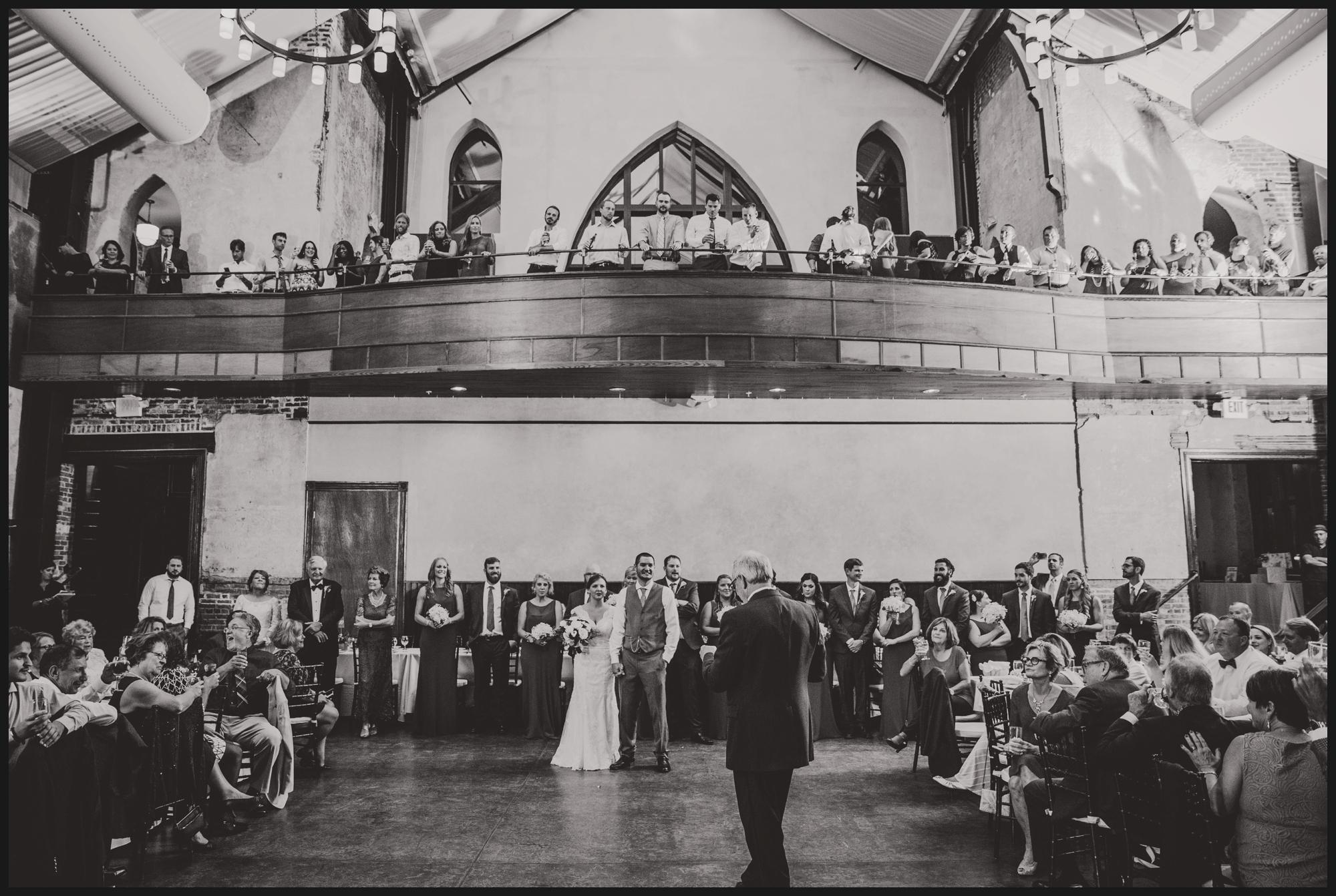 Orlando-Wedding-Photographer-destination-wedding-photographer-florida-wedding-photographer-bohemian-wedding-photographer_0651.jpg