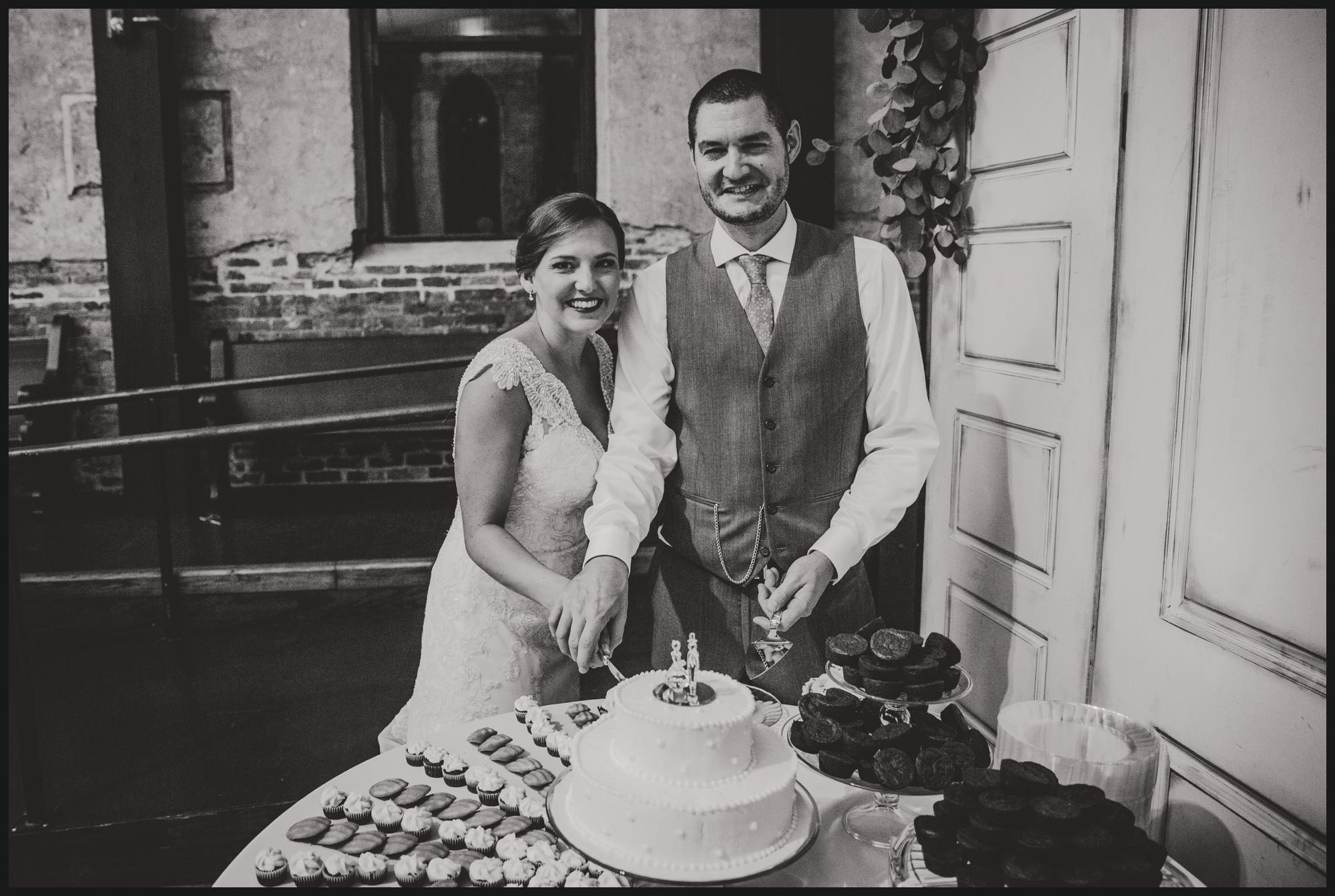 Orlando-Wedding-Photographer-destination-wedding-photographer-florida-wedding-photographer-bohemian-wedding-photographer_0652.jpg