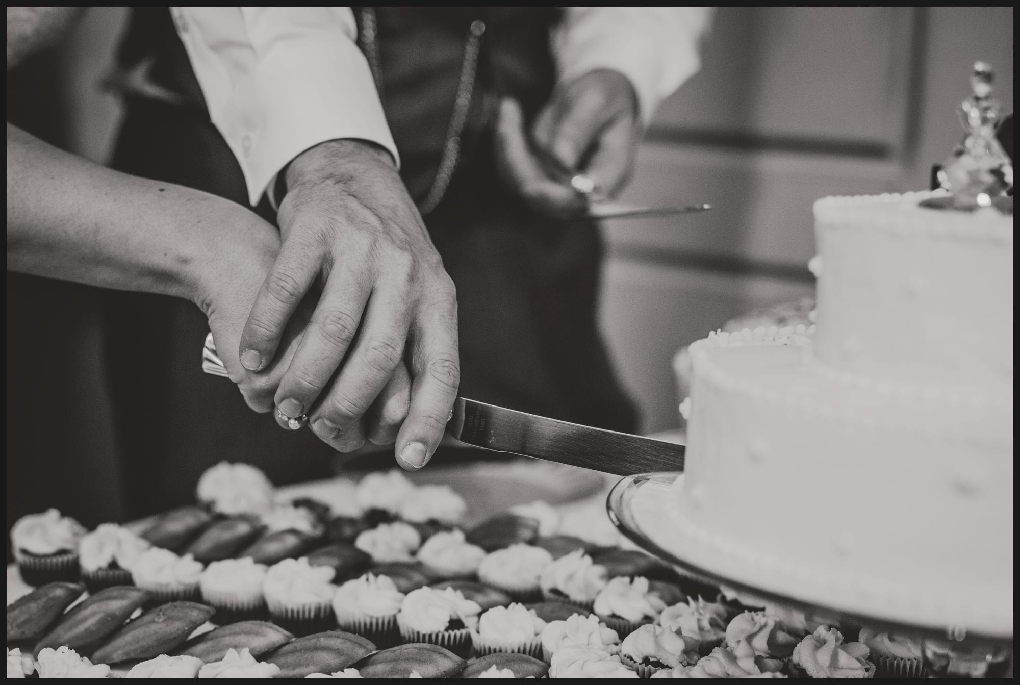 Orlando-Wedding-Photographer-destination-wedding-photographer-florida-wedding-photographer-bohemian-wedding-photographer_0653.jpg