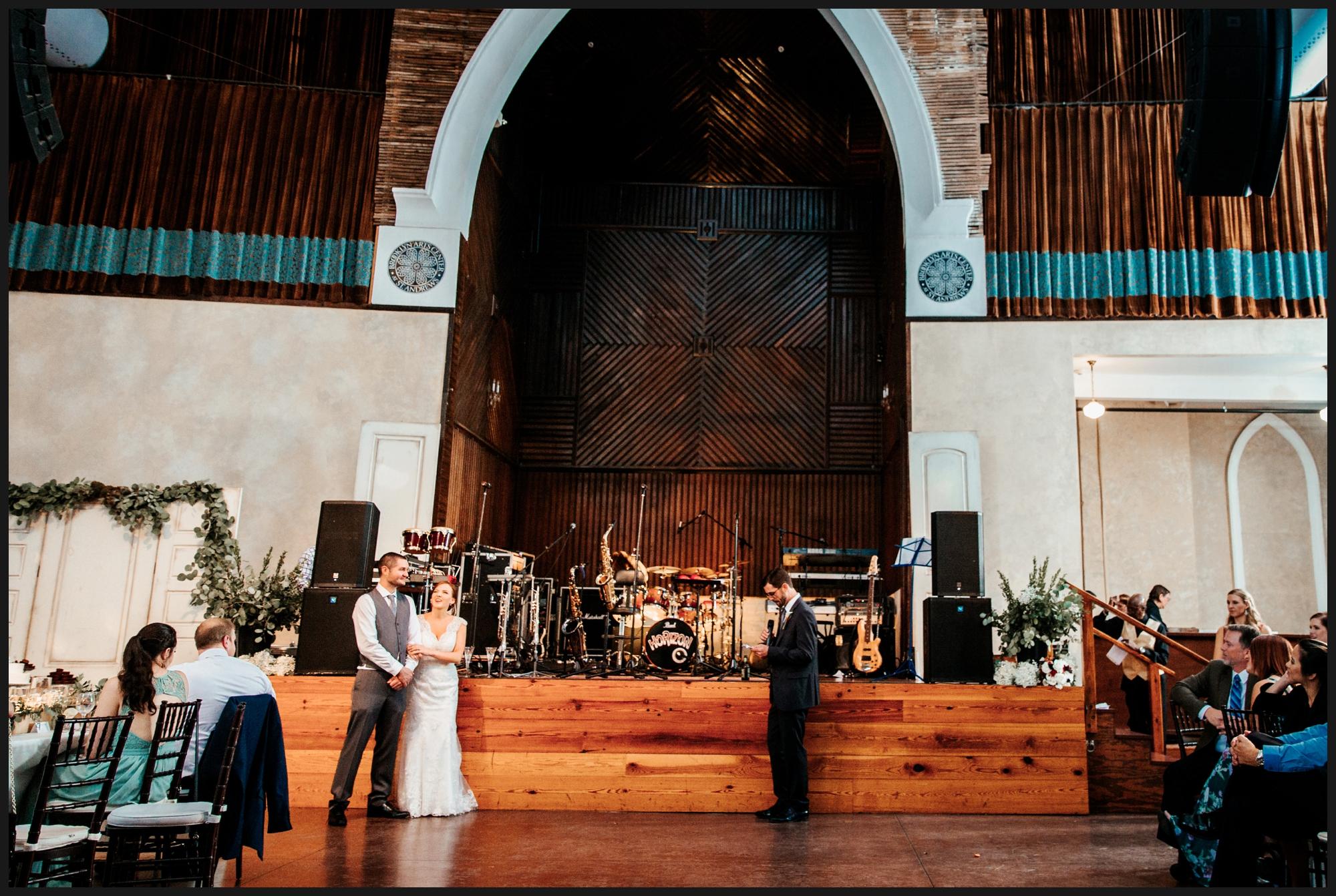 Orlando-Wedding-Photographer-destination-wedding-photographer-florida-wedding-photographer-bohemian-wedding-photographer_0655.jpg