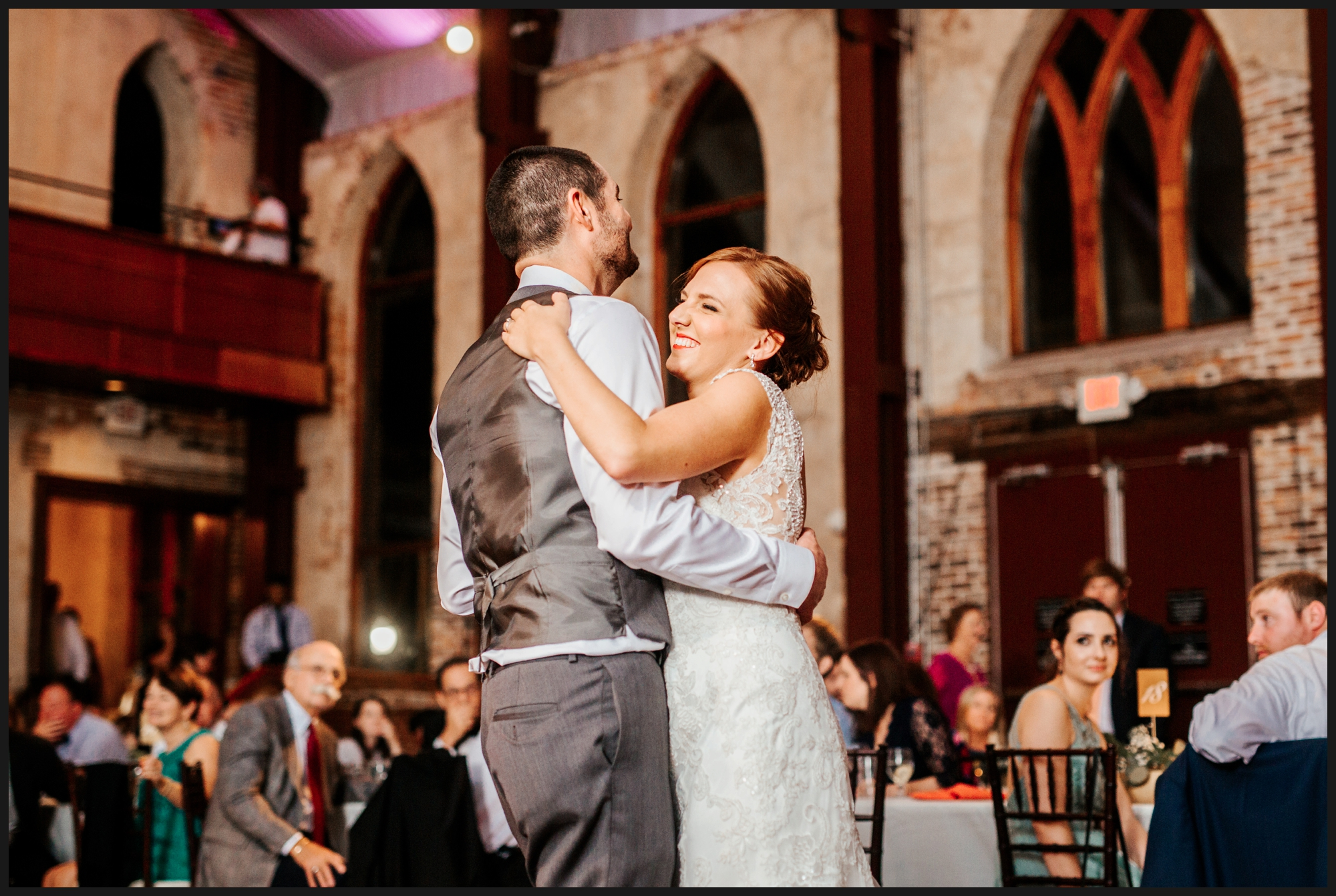 Orlando-Wedding-Photographer-destination-wedding-photographer-florida-wedding-photographer-bohemian-wedding-photographer_0656.jpg