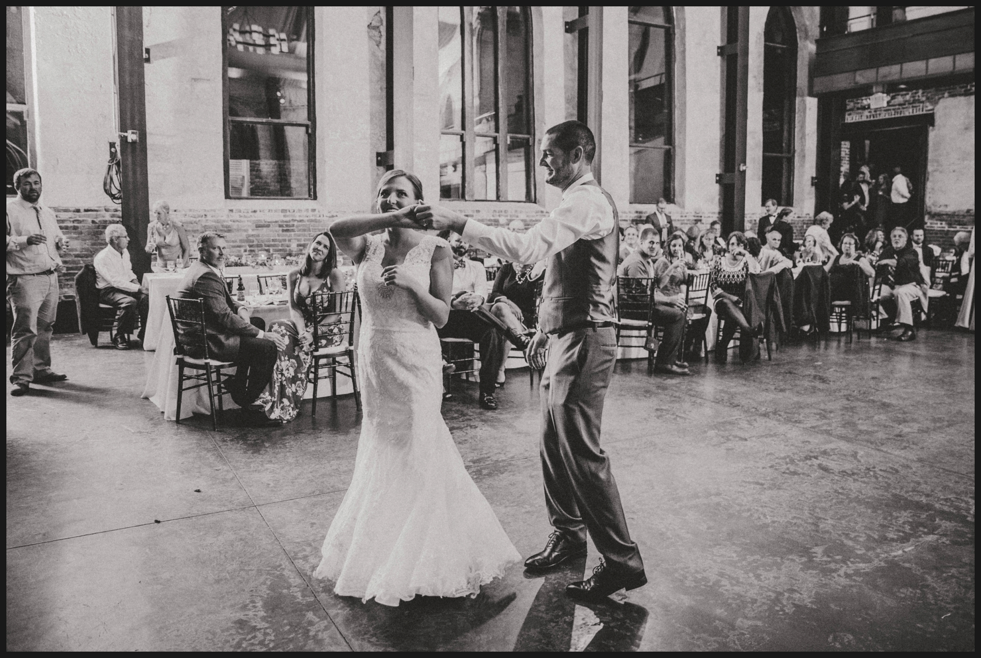 Orlando-Wedding-Photographer-destination-wedding-photographer-florida-wedding-photographer-bohemian-wedding-photographer_0657.jpg