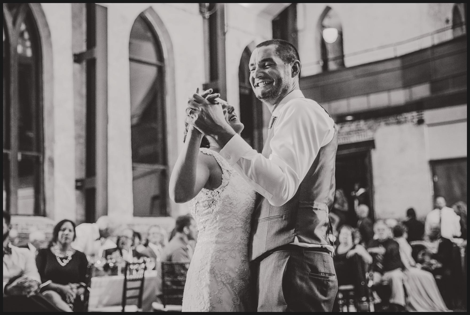 Orlando-Wedding-Photographer-destination-wedding-photographer-florida-wedding-photographer-bohemian-wedding-photographer_0658.jpg