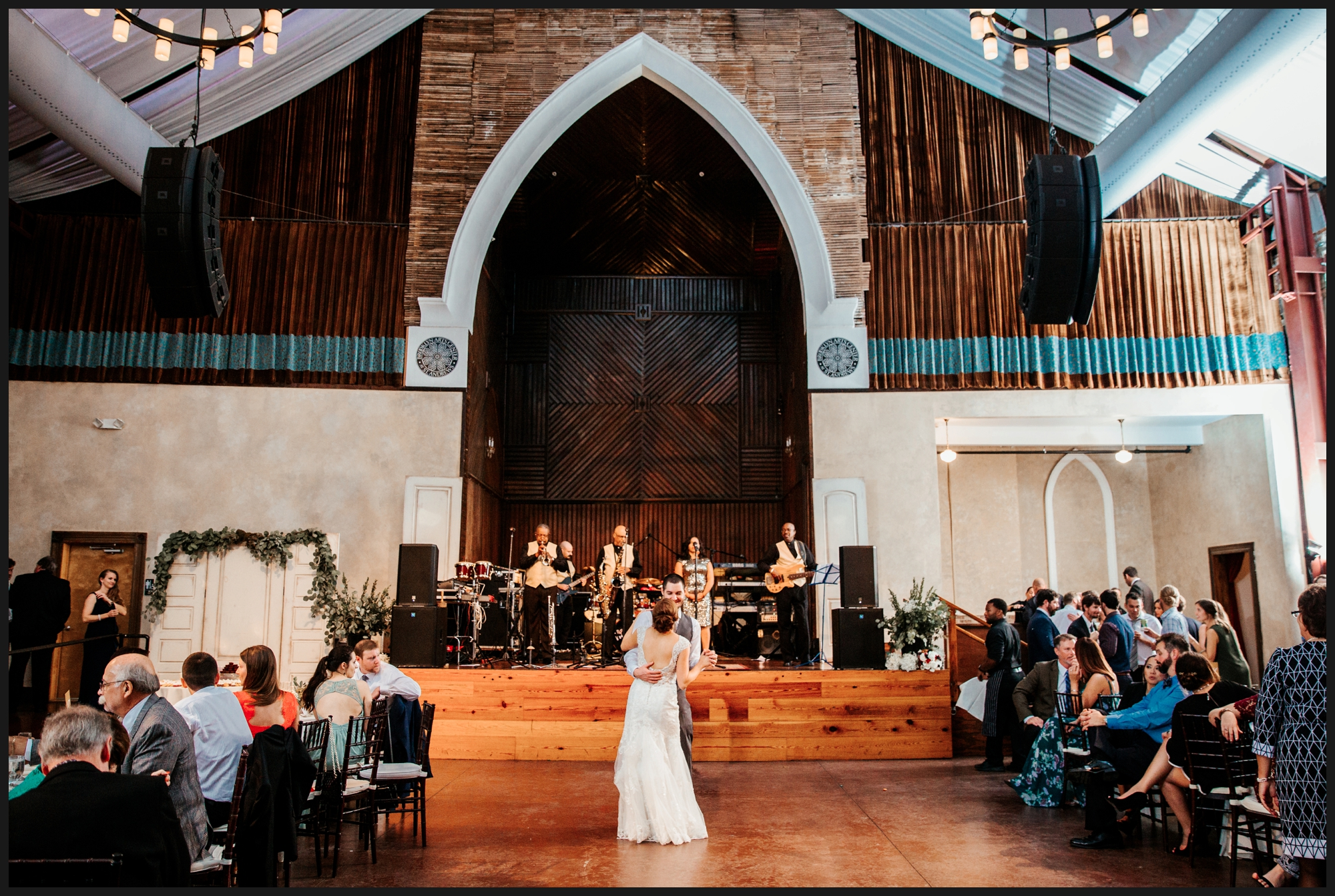 Orlando-Wedding-Photographer-destination-wedding-photographer-florida-wedding-photographer-bohemian-wedding-photographer_0659.jpg