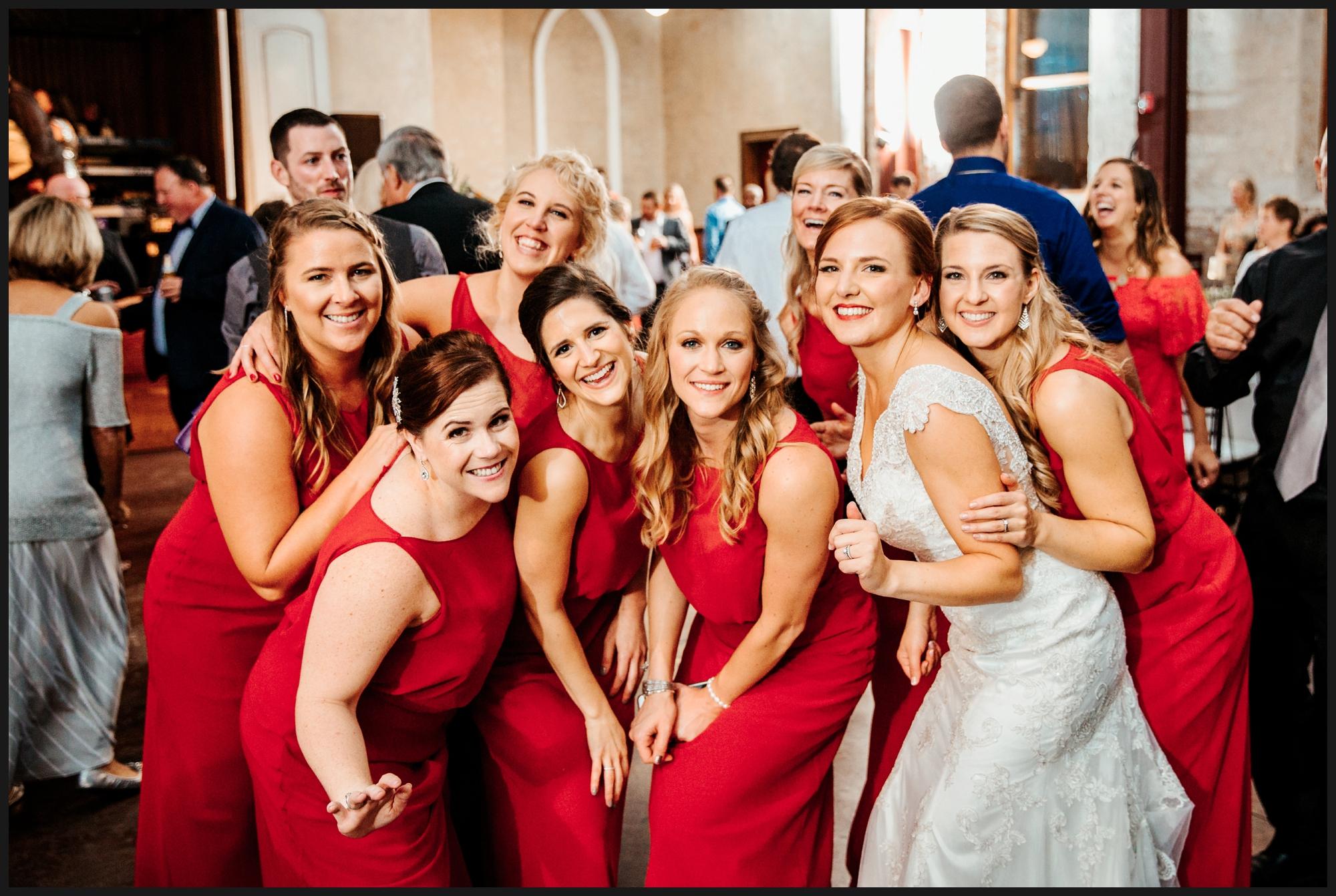Orlando-Wedding-Photographer-destination-wedding-photographer-florida-wedding-photographer-bohemian-wedding-photographer_0661.jpg