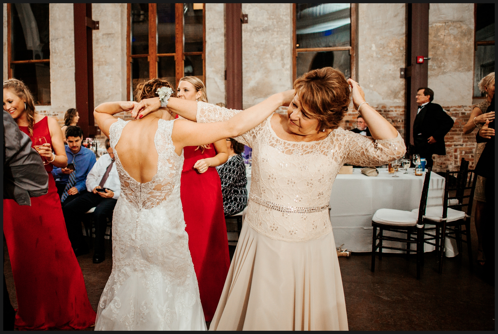 Orlando-Wedding-Photographer-destination-wedding-photographer-florida-wedding-photographer-bohemian-wedding-photographer_0662.jpg