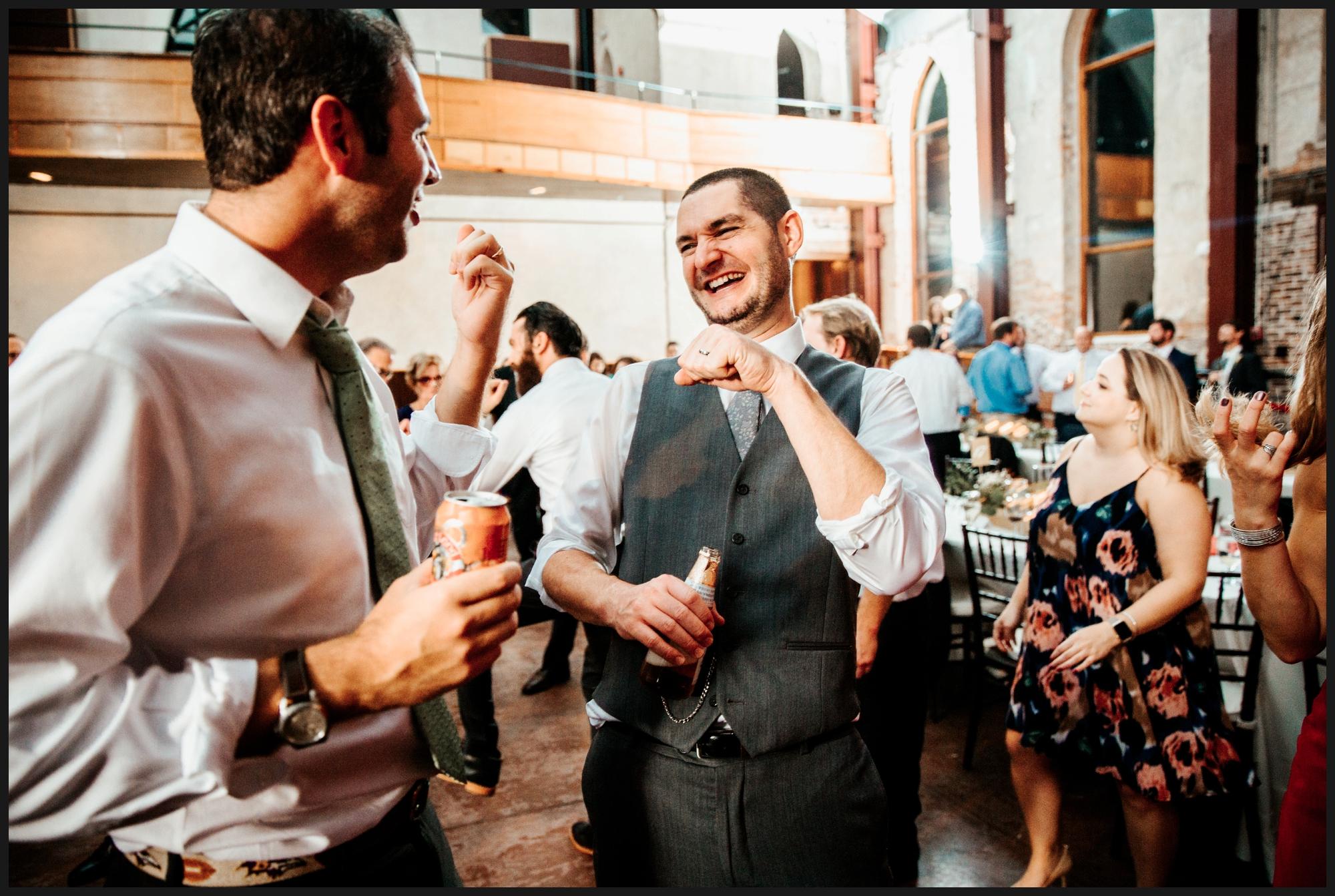Orlando-Wedding-Photographer-destination-wedding-photographer-florida-wedding-photographer-bohemian-wedding-photographer_0663.jpg