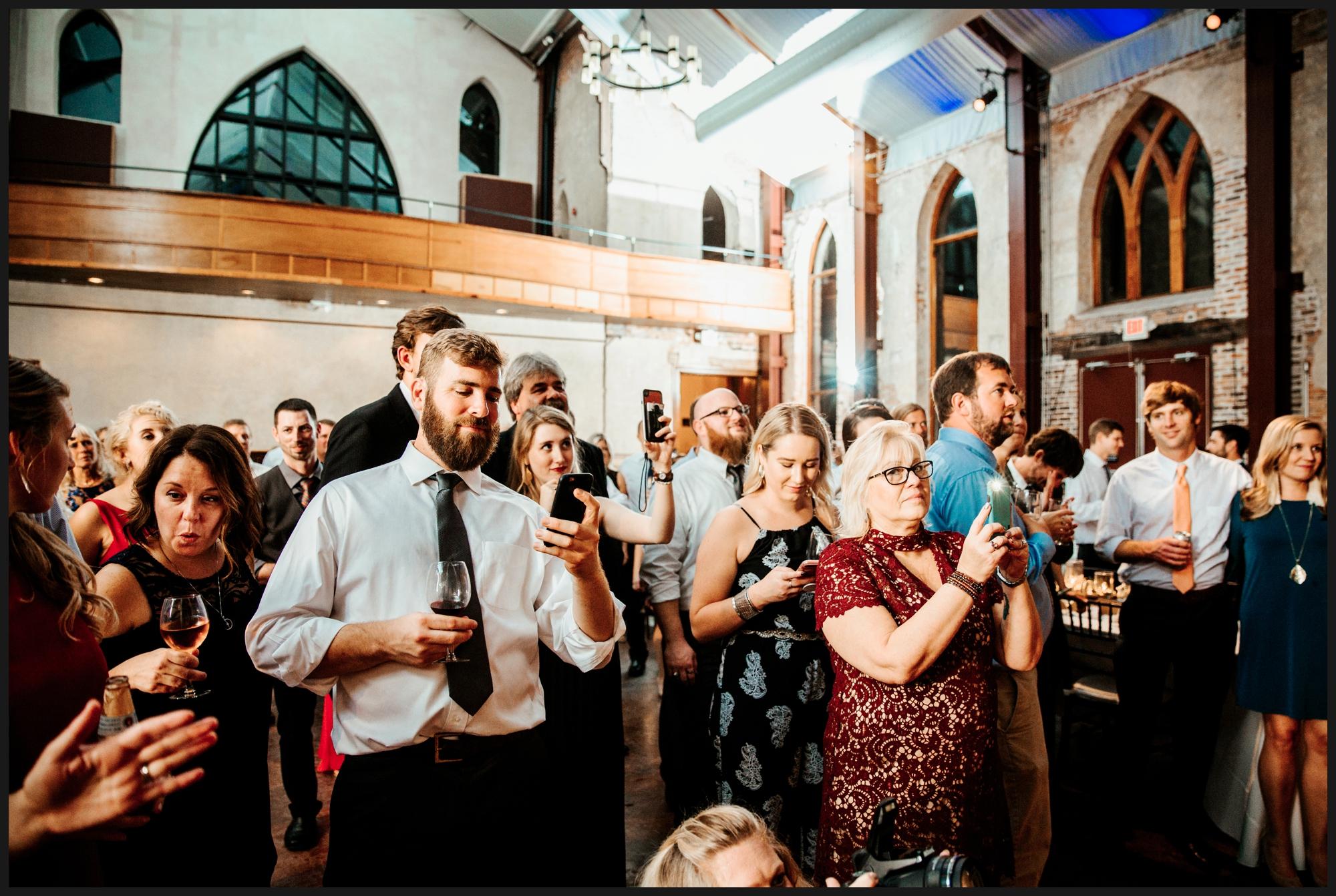 Orlando-Wedding-Photographer-destination-wedding-photographer-florida-wedding-photographer-bohemian-wedding-photographer_0664.jpg