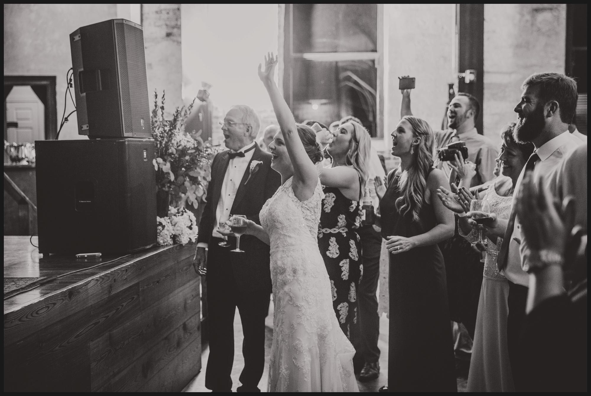 Orlando-Wedding-Photographer-destination-wedding-photographer-florida-wedding-photographer-bohemian-wedding-photographer_0666.jpg