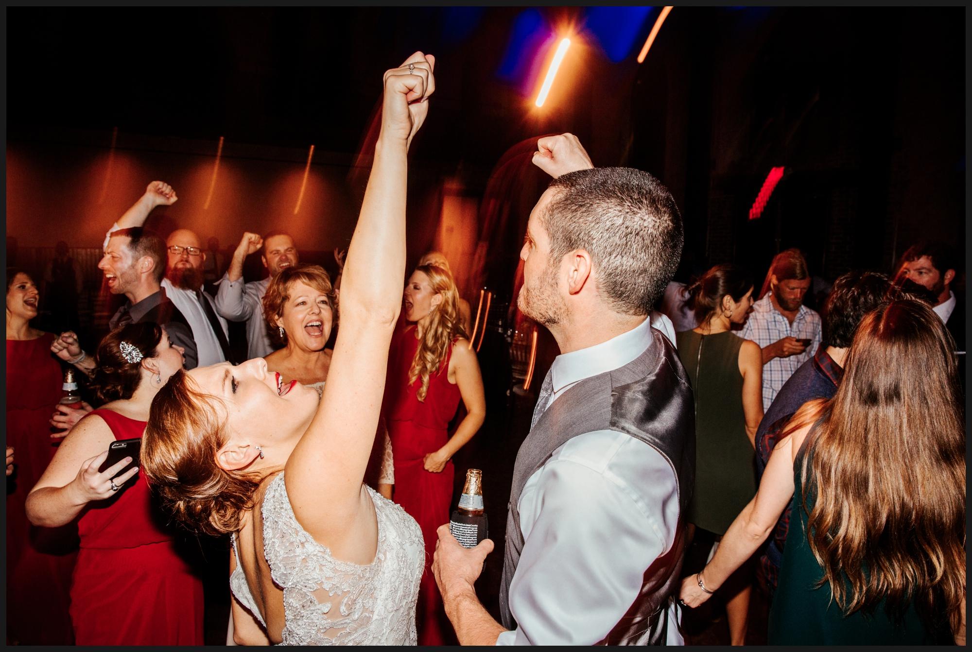 Orlando-Wedding-Photographer-destination-wedding-photographer-florida-wedding-photographer-bohemian-wedding-photographer_0671.jpg