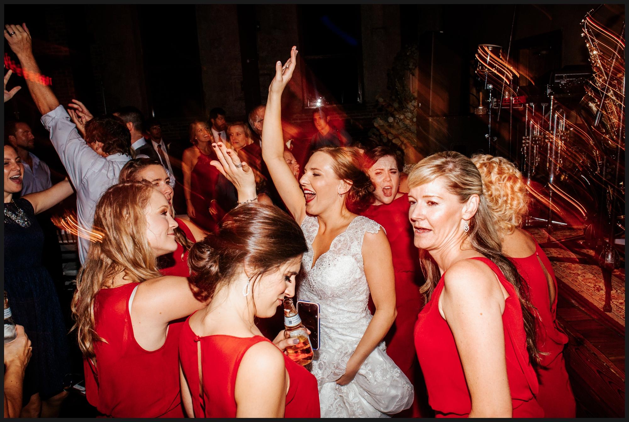 Orlando-Wedding-Photographer-destination-wedding-photographer-florida-wedding-photographer-bohemian-wedding-photographer_0672.jpg