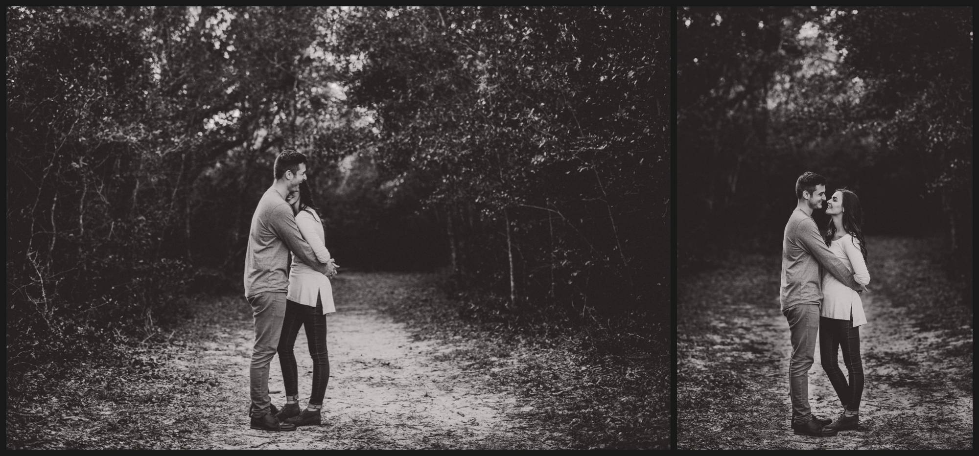Orlando-Wedding-Photographer-destination-wedding-photographer-florida-wedding-photographer-bohemian-wedding-photographer_0675.jpg