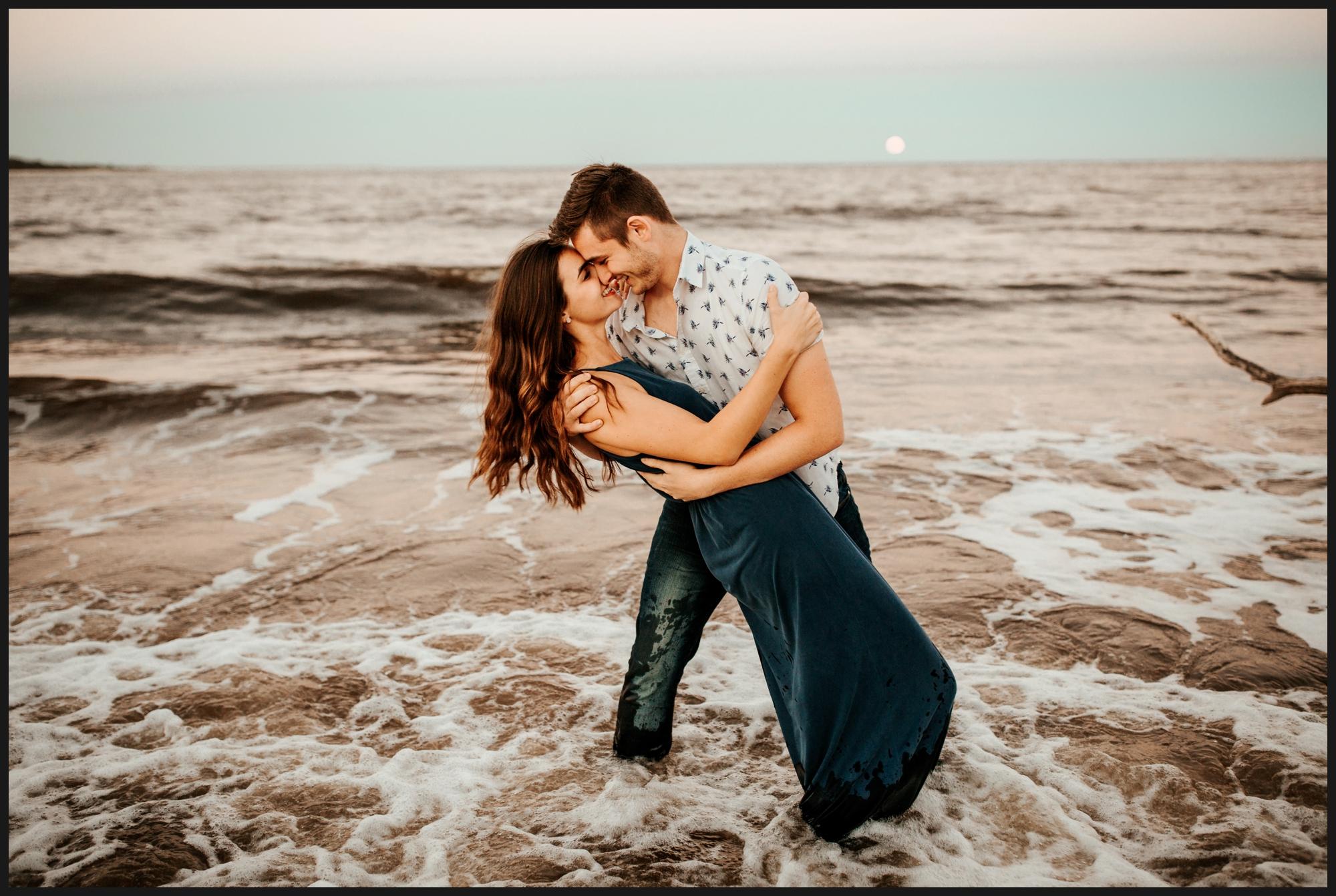 Orlando-Wedding-Photographer-destination-wedding-photographer-florida-wedding-photographer-bohemian-wedding-photographer_0701.jpg