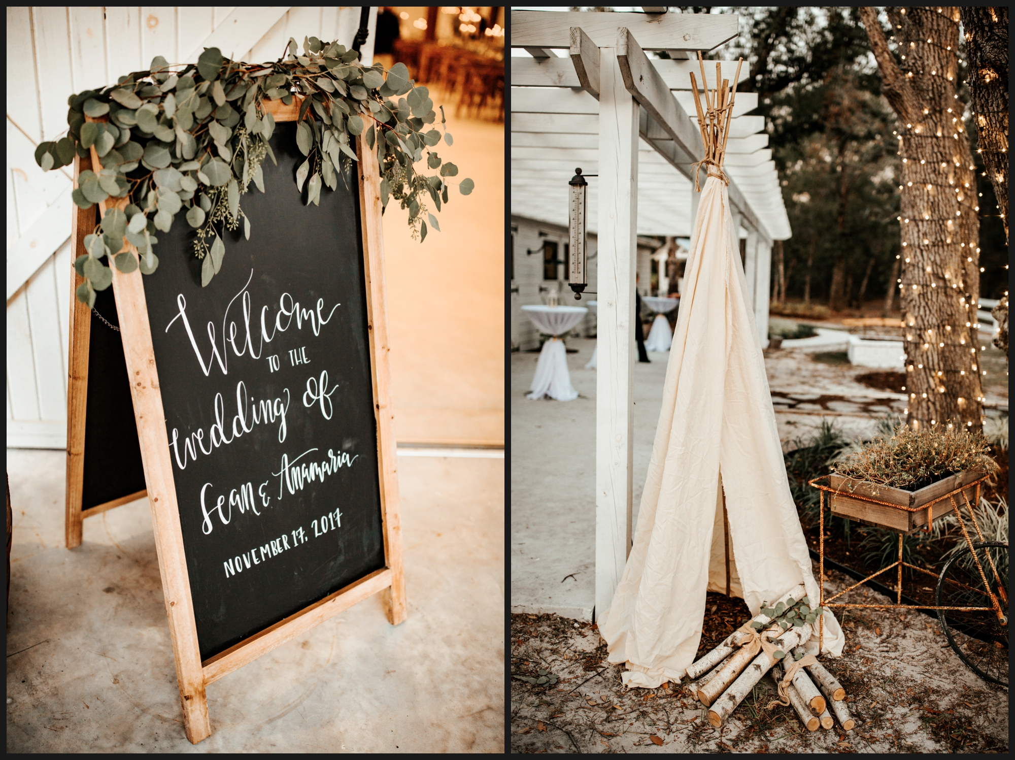 Orlando-Wedding-Photographer-destination-wedding-photographer-florida-wedding-photographer-bohemian-wedding-photographer_1028.jpg