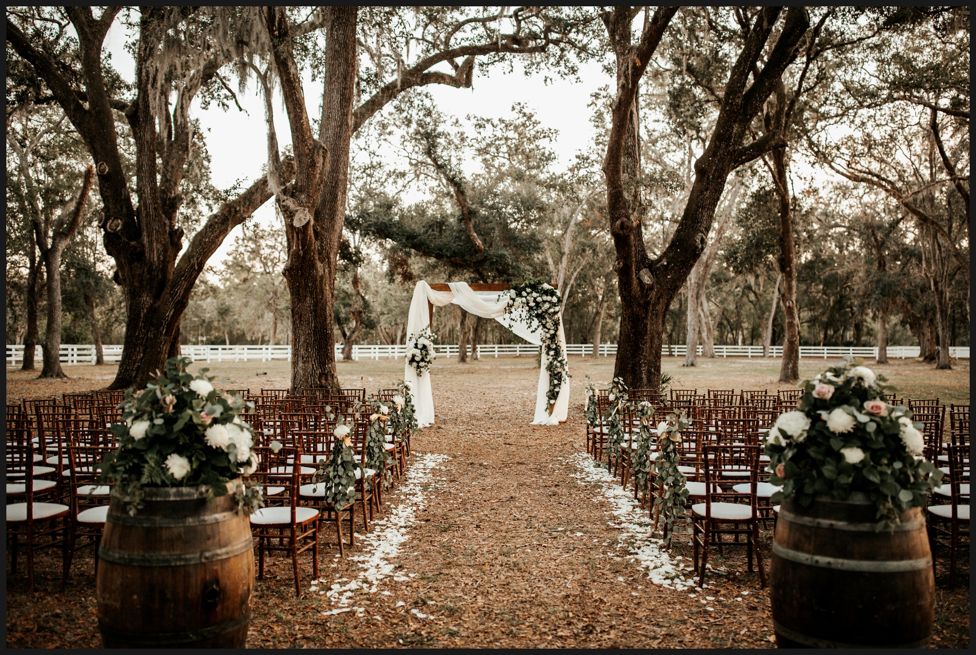 Orlando-Wedding-Photographer-destination-wedding-photographer-florida-wedding-photographer-bohemian-wedding-photographer_1071.jpg