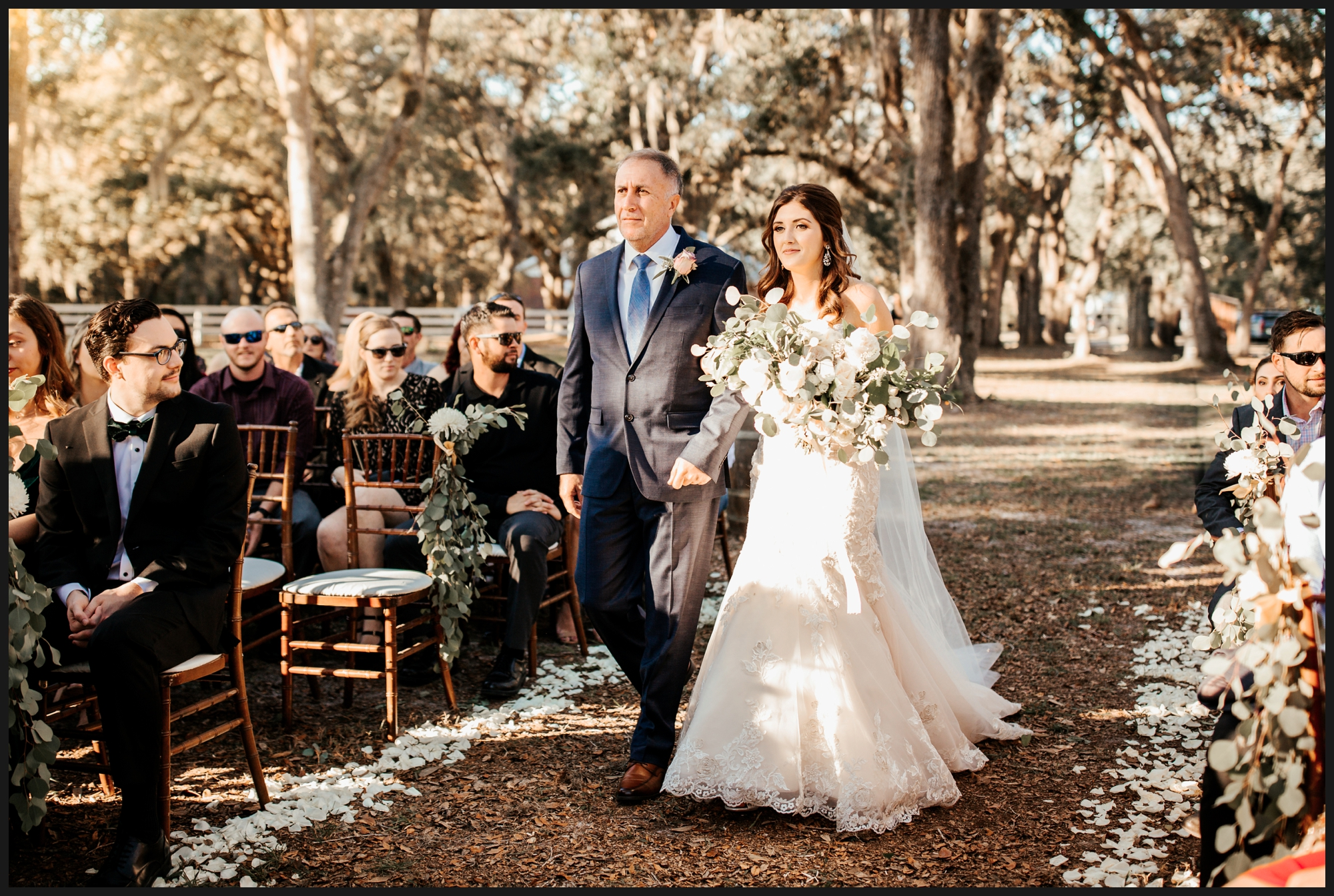 Orlando-Wedding-Photographer-destination-wedding-photographer-florida-wedding-photographer-bohemian-wedding-photographer_1080.jpg