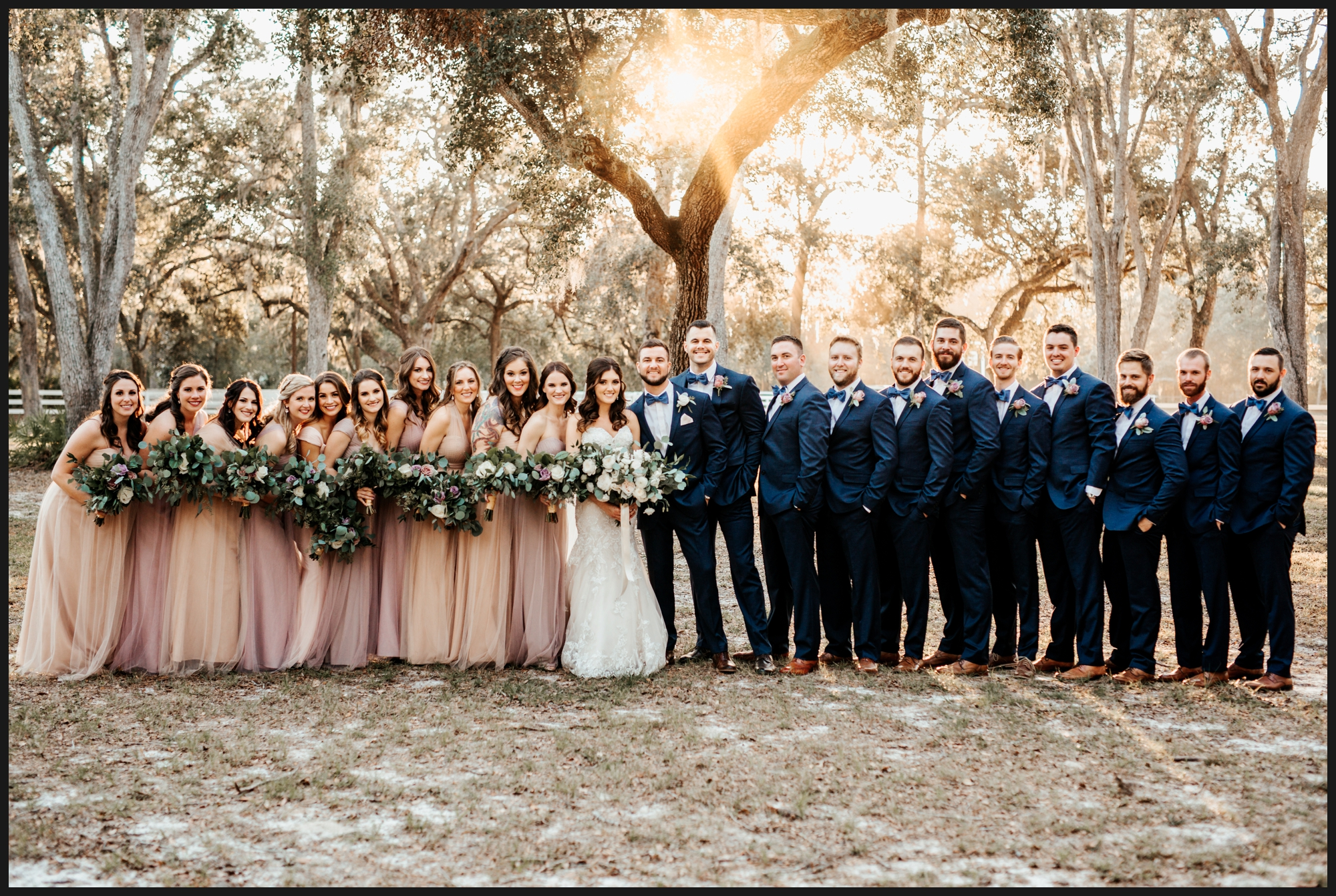 Orlando-Wedding-Photographer-destination-wedding-photographer-florida-wedding-photographer-bohemian-wedding-photographer_1093.jpg