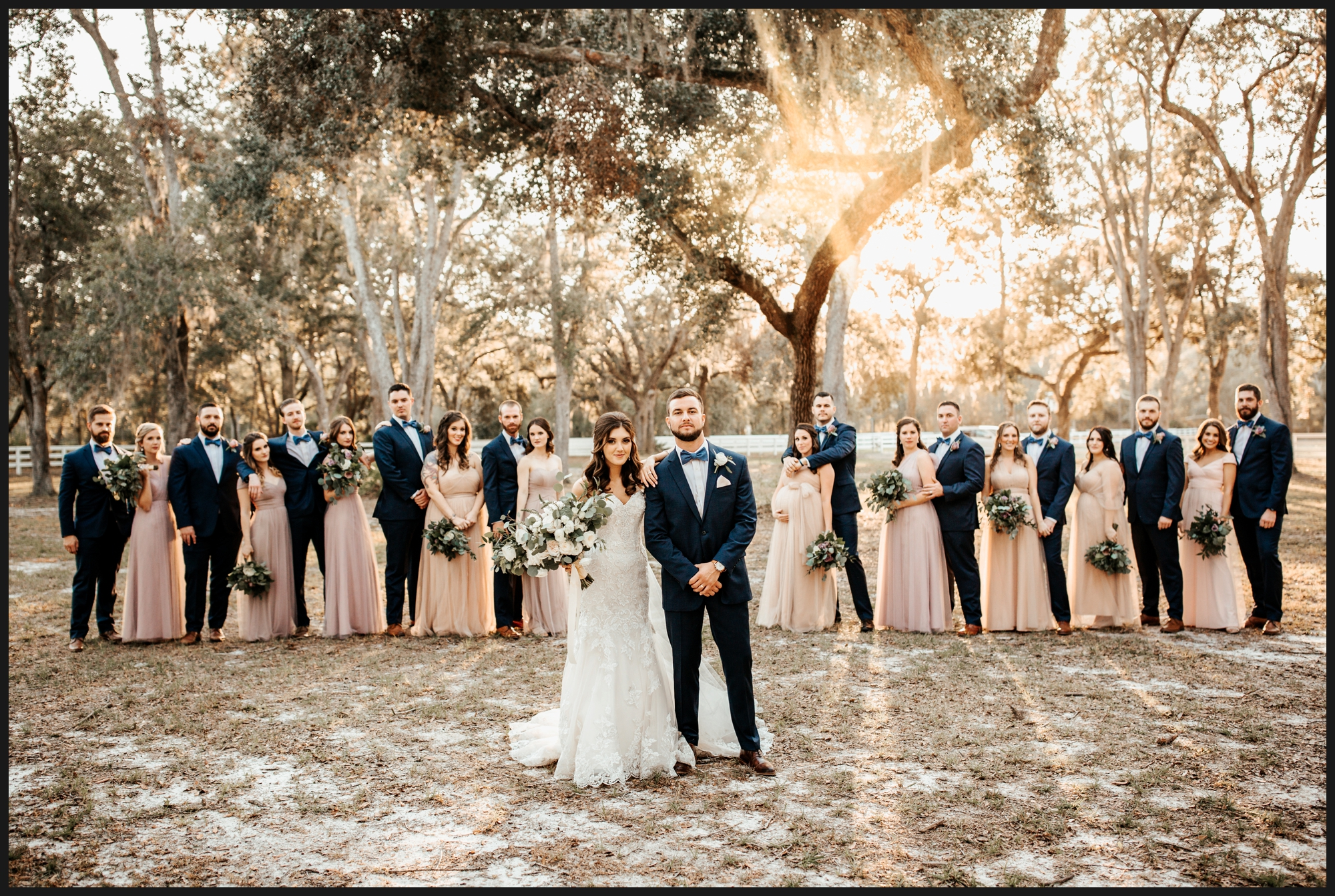 Orlando-Wedding-Photographer-destination-wedding-photographer-florida-wedding-photographer-bohemian-wedding-photographer_1094.jpg