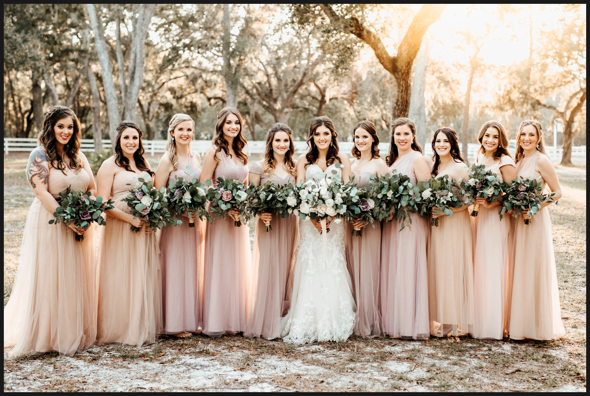 Orlando-Wedding-Photographer-destination-wedding-photographer-florida-wedding-photographer-bohemian-wedding-photographer_1096.jpg