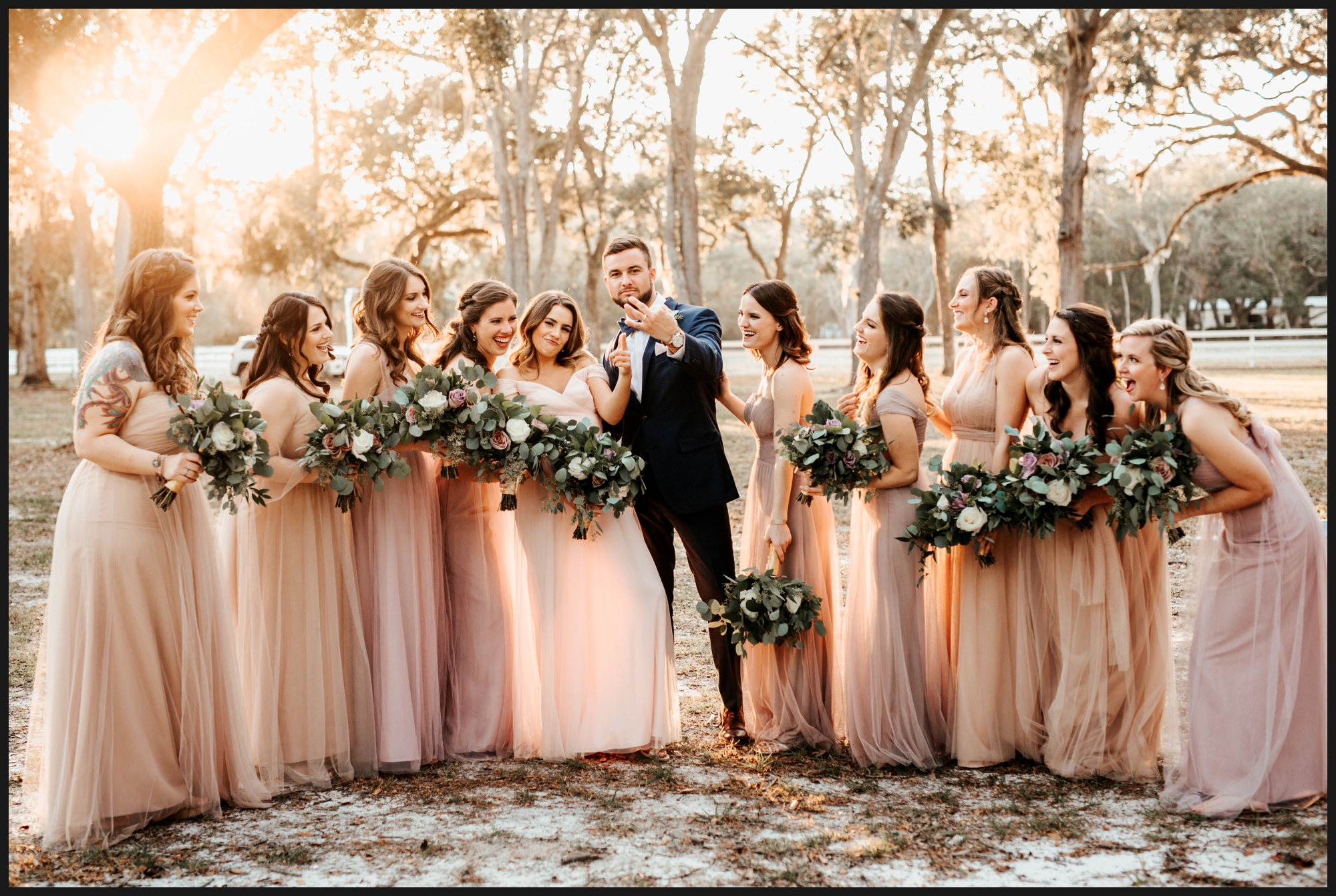 Orlando-Wedding-Photographer-destination-wedding-photographer-florida-wedding-photographer-bohemian-wedding-photographer_1104.jpg