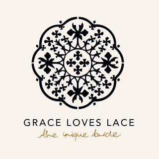 grace loves lace.jpg