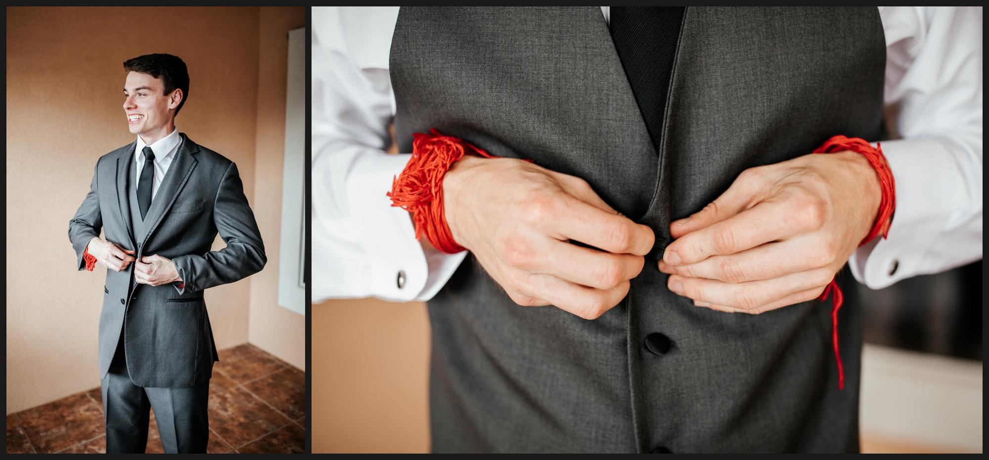 Orlando-Wedding-Photographer-destination-wedding-photographer-florida-wedding-photographer-bohemian-wedding-photographer_1351.jpg