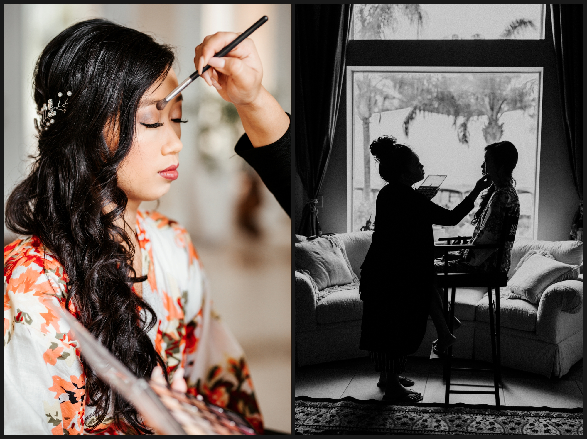 Orlando-Wedding-Photographer-destination-wedding-photographer-florida-wedding-photographer-bohemian-wedding-photographer_1352.jpg