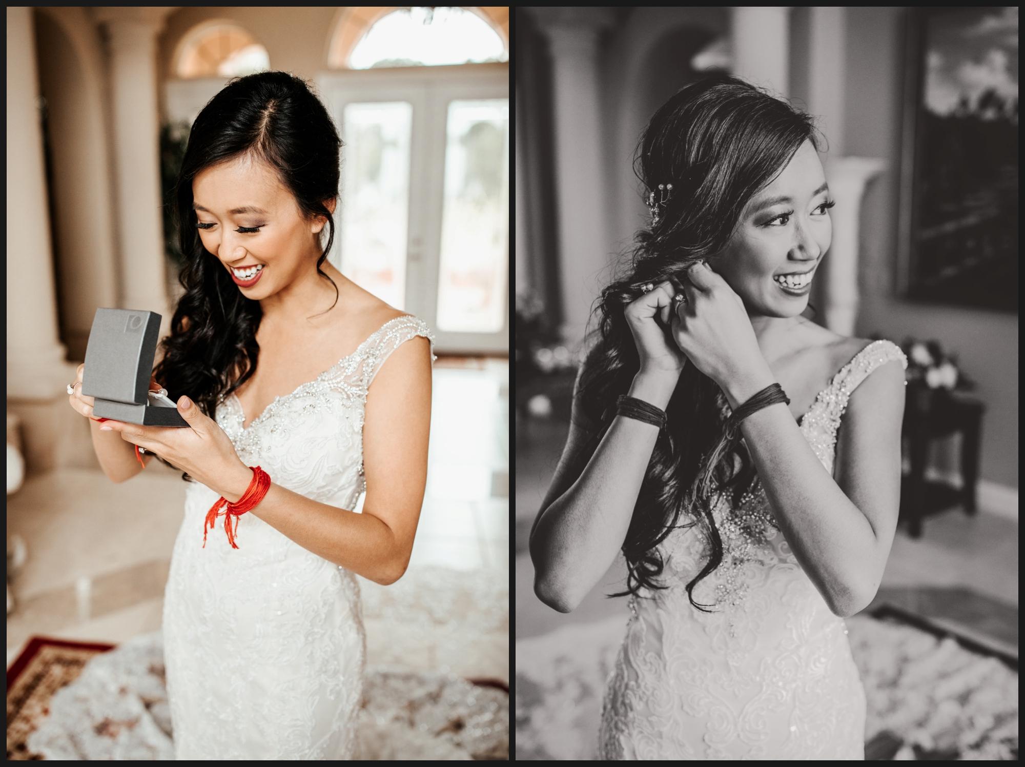 Orlando-Wedding-Photographer-destination-wedding-photographer-florida-wedding-photographer-bohemian-wedding-photographer_1354.jpg