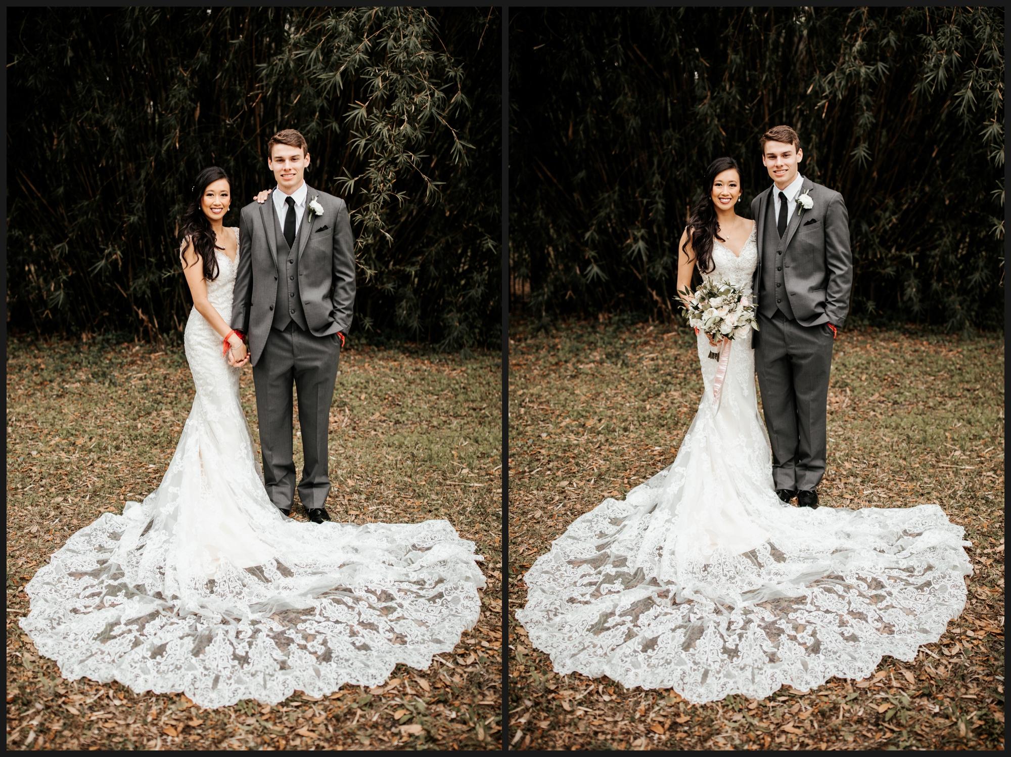 Orlando-Wedding-Photographer-destination-wedding-photographer-florida-wedding-photographer-bohemian-wedding-photographer_1355.jpg