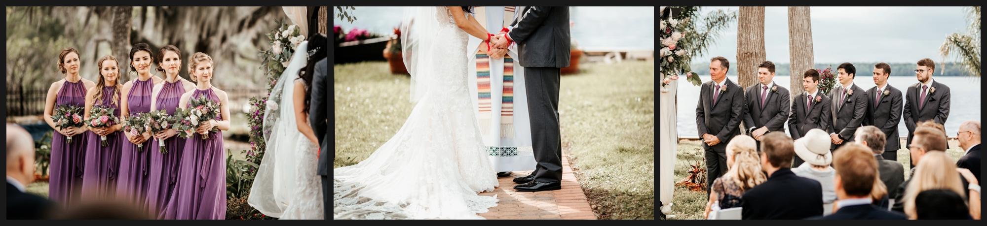 Orlando-Wedding-Photographer-destination-wedding-photographer-florida-wedding-photographer-bohemian-wedding-photographer_1357.jpg