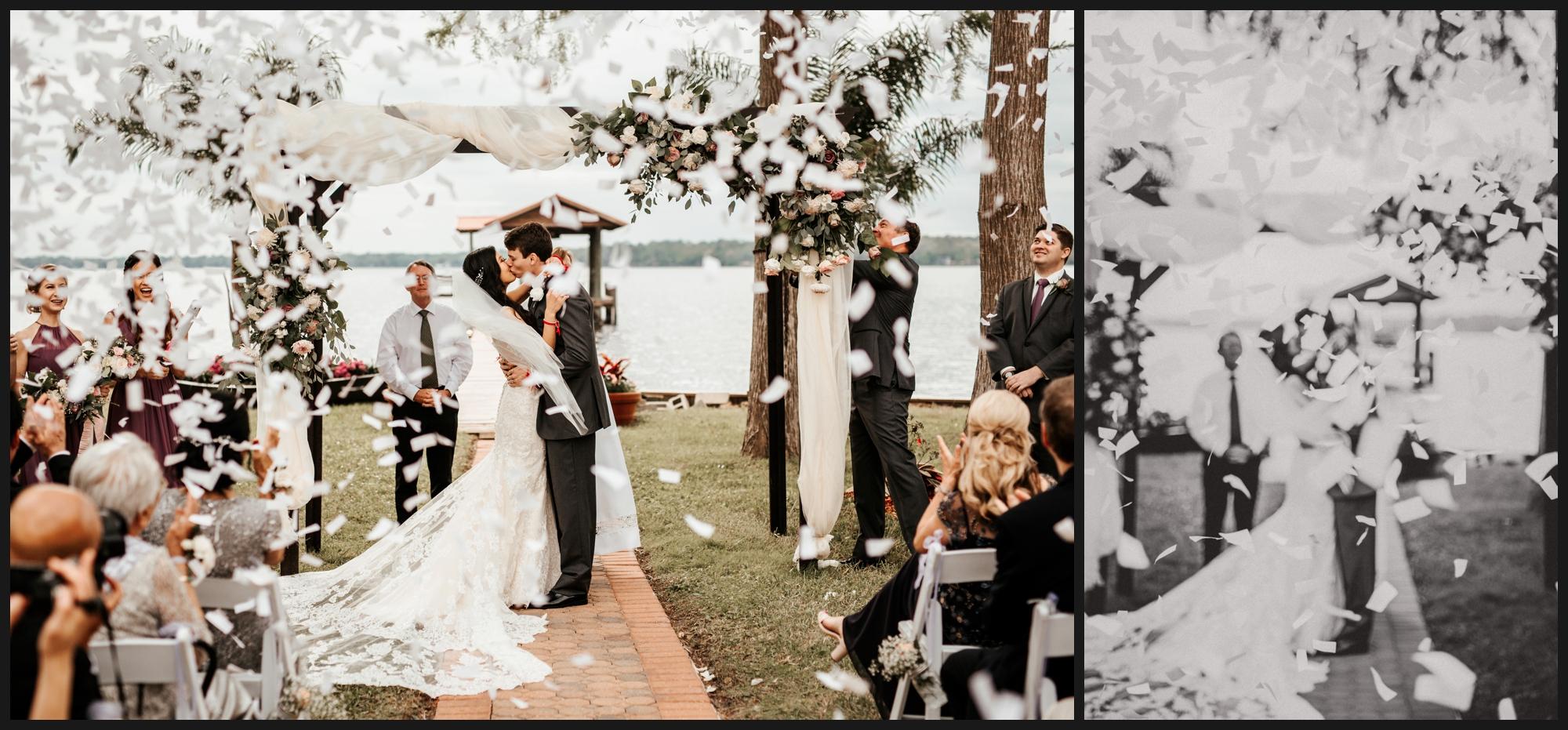 Orlando-Wedding-Photographer-destination-wedding-photographer-florida-wedding-photographer-bohemian-wedding-photographer_1359.jpg