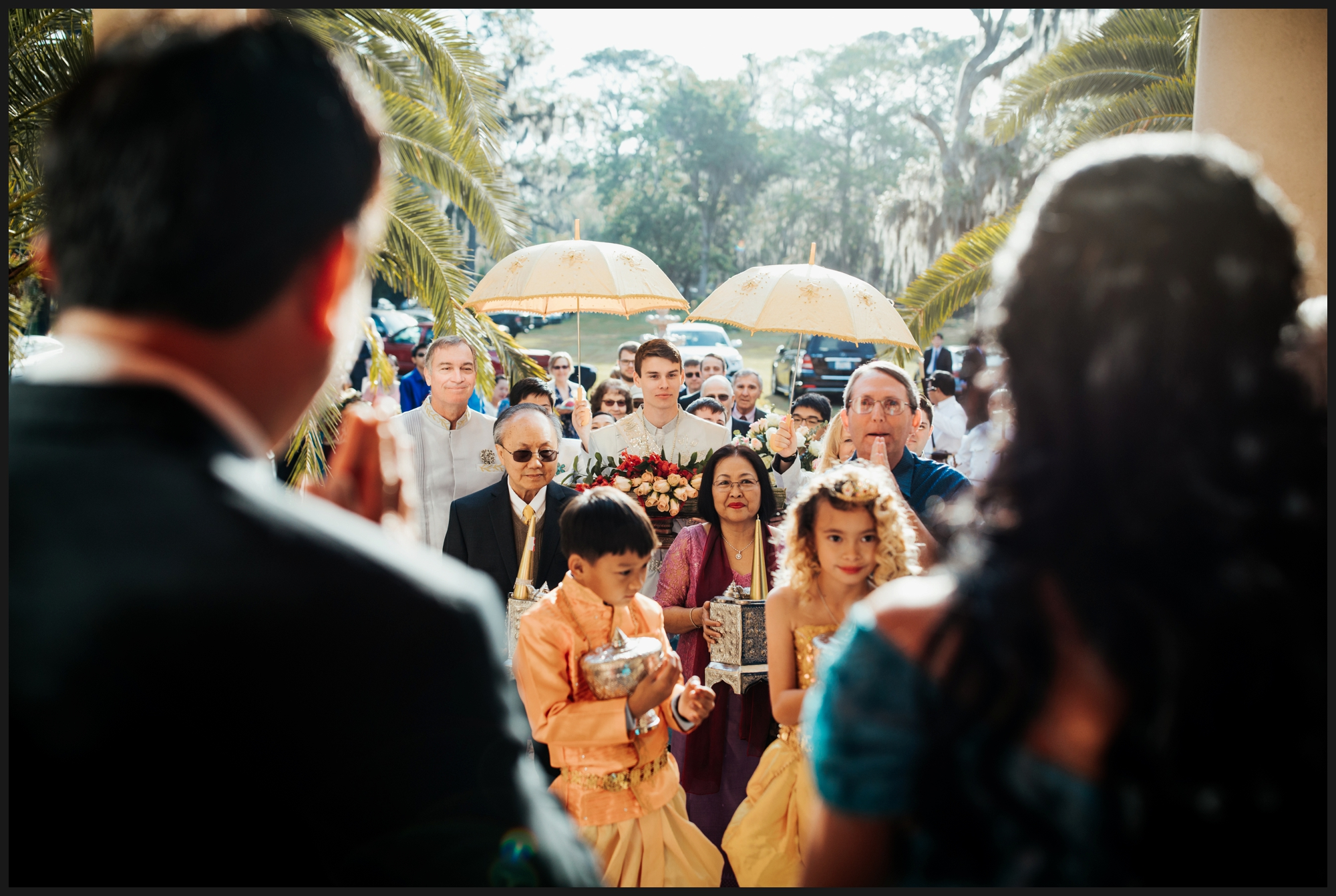Orlando-Wedding-Photographer-destination-wedding-photographer-florida-wedding-photographer-bohemian-wedding-photographer_1366.jpg