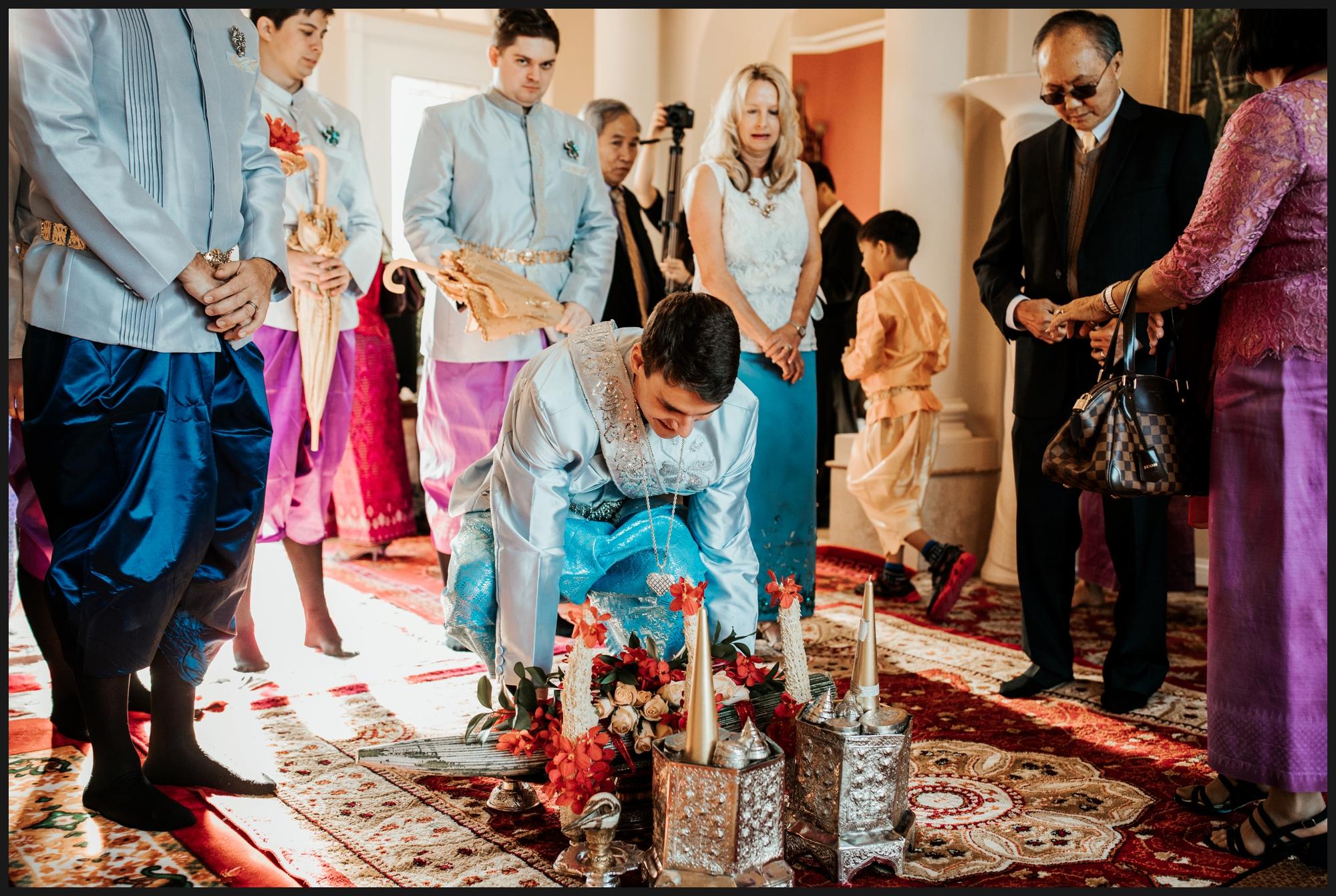 Orlando-Wedding-Photographer-destination-wedding-photographer-florida-wedding-photographer-bohemian-wedding-photographer_1367.jpg