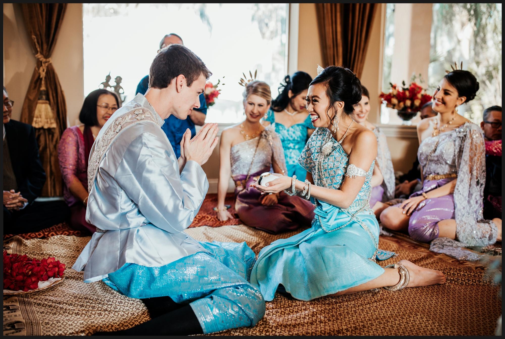 Orlando-Wedding-Photographer-destination-wedding-photographer-florida-wedding-photographer-bohemian-wedding-photographer_1368.jpg