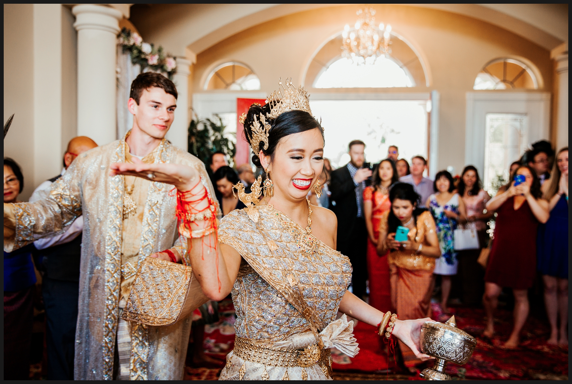 Orlando-Wedding-Photographer-destination-wedding-photographer-florida-wedding-photographer-bohemian-wedding-photographer_1382.jpg