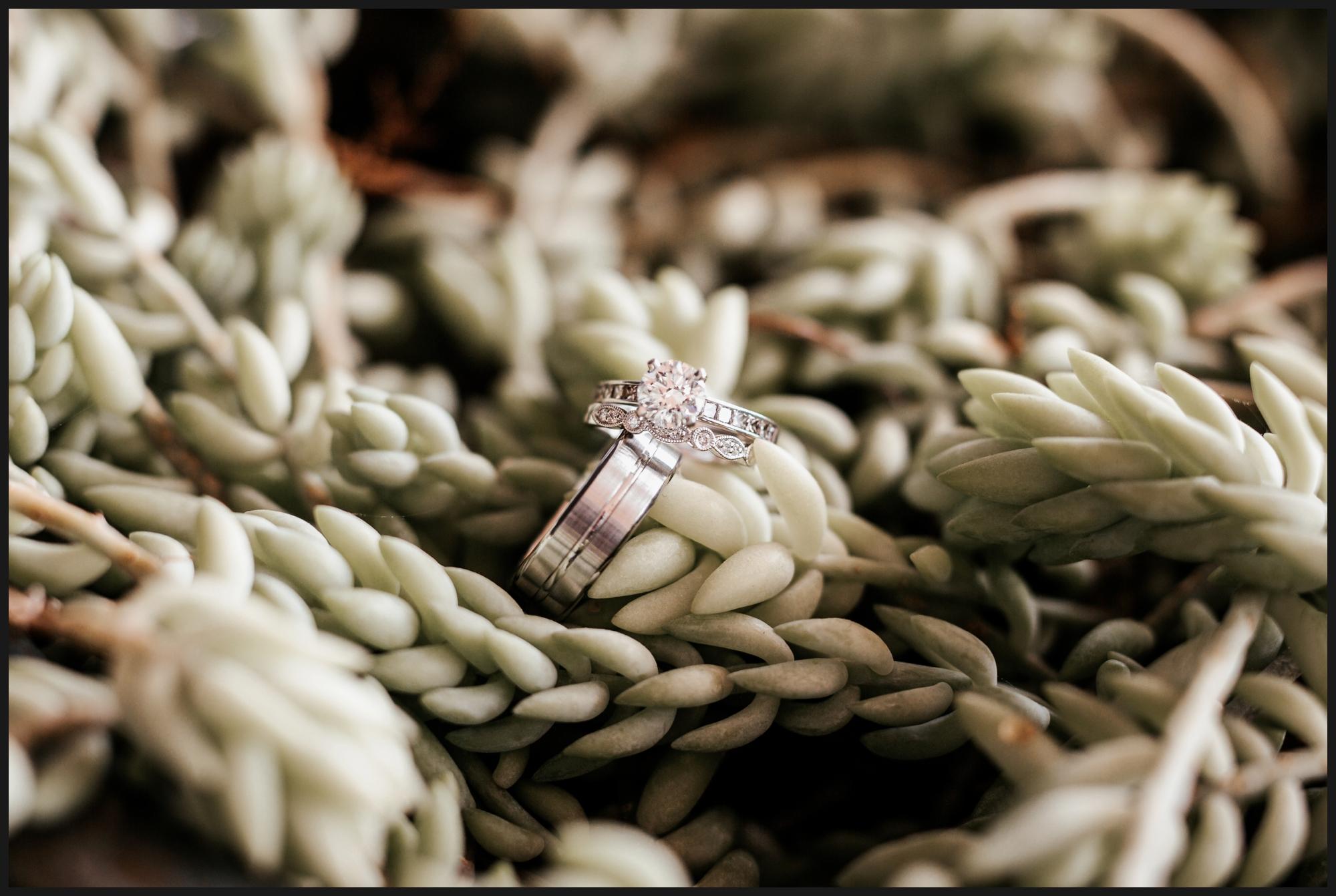 Orlando-Wedding-Photographer-destination-wedding-photographer-florida-wedding-photographer-bohemian-wedding-photographer_1389.jpg