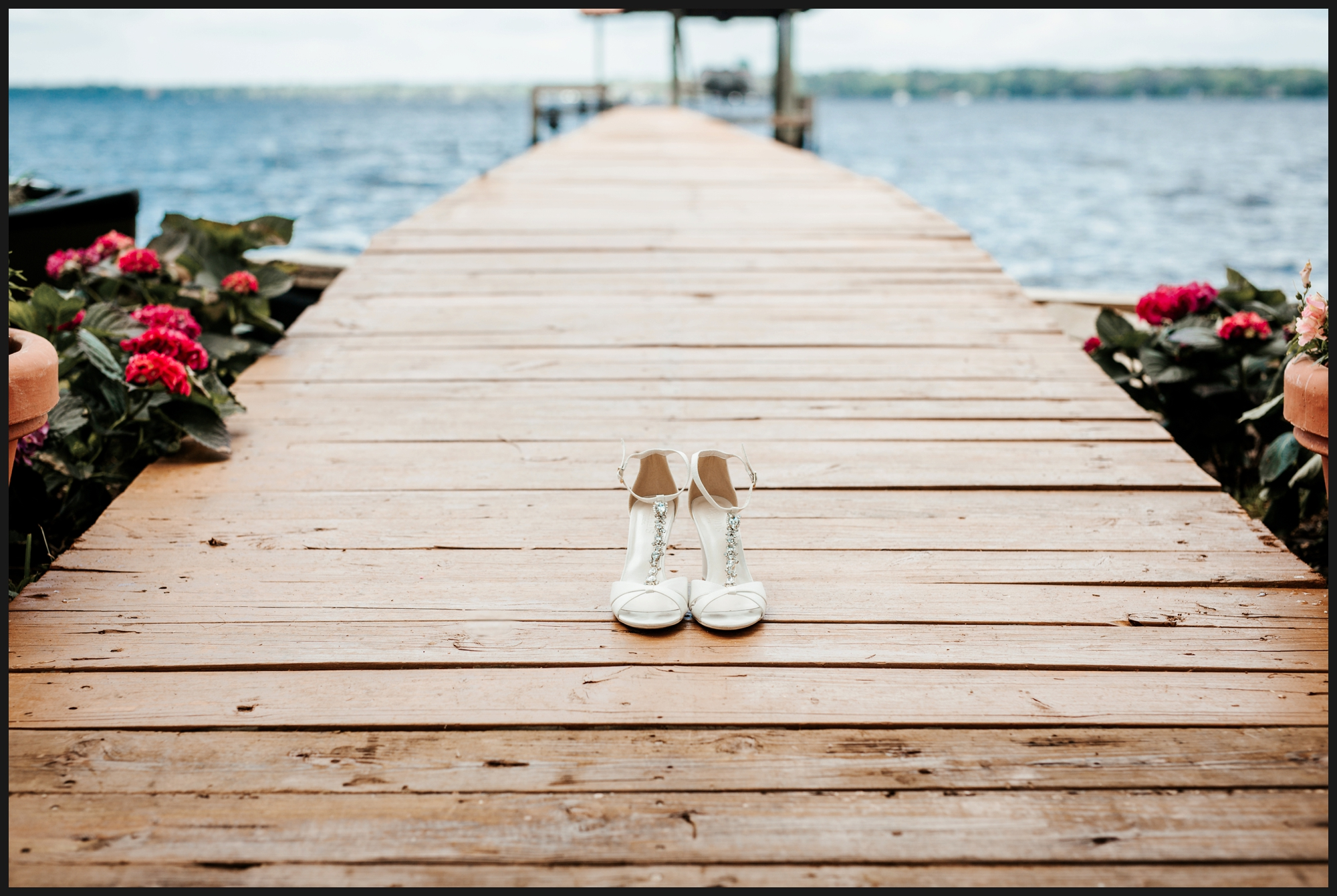 Orlando-Wedding-Photographer-destination-wedding-photographer-florida-wedding-photographer-bohemian-wedding-photographer_1392.jpg
