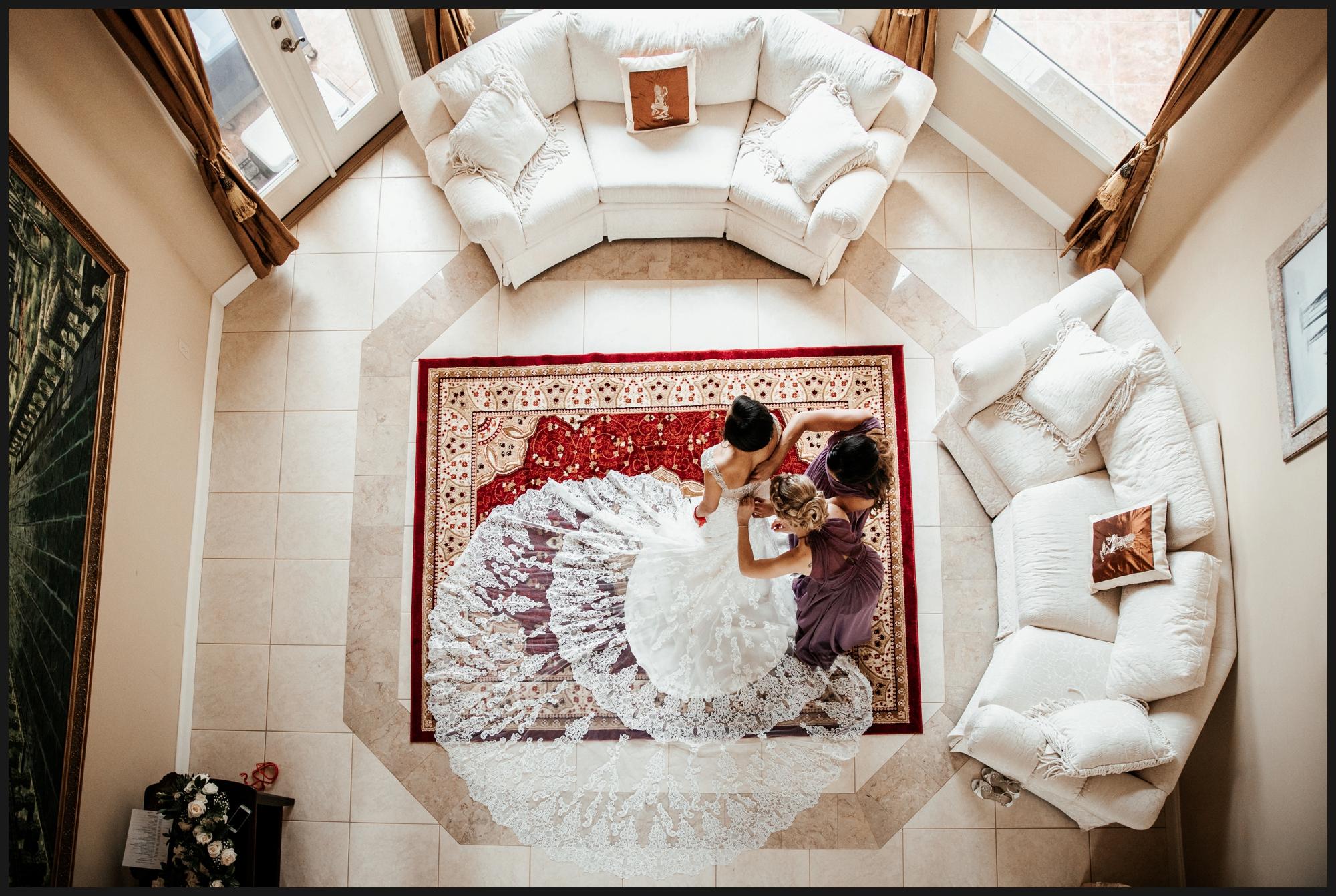 Orlando-Wedding-Photographer-destination-wedding-photographer-florida-wedding-photographer-bohemian-wedding-photographer_1401.jpg