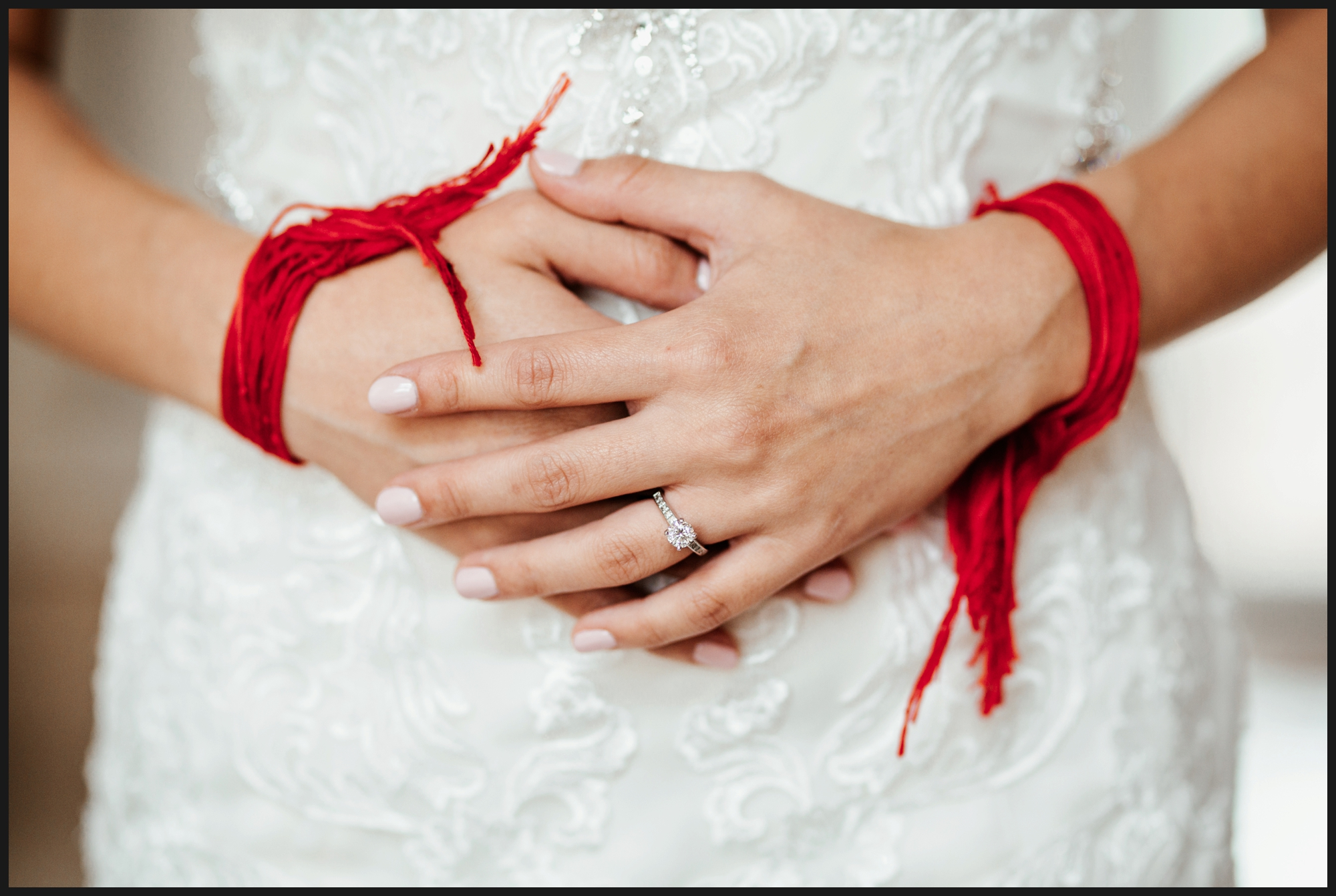 Orlando-Wedding-Photographer-destination-wedding-photographer-florida-wedding-photographer-bohemian-wedding-photographer_1402.jpg