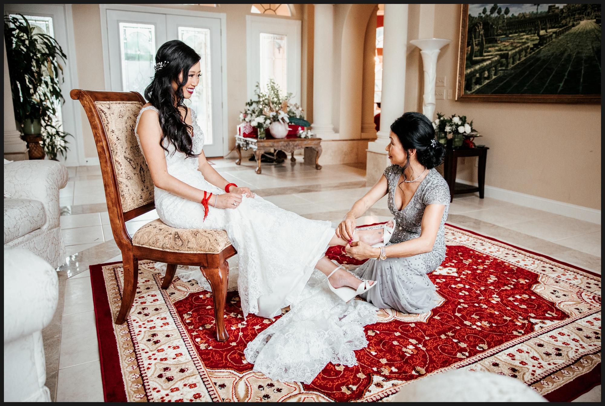 Orlando-Wedding-Photographer-destination-wedding-photographer-florida-wedding-photographer-bohemian-wedding-photographer_1405.jpg