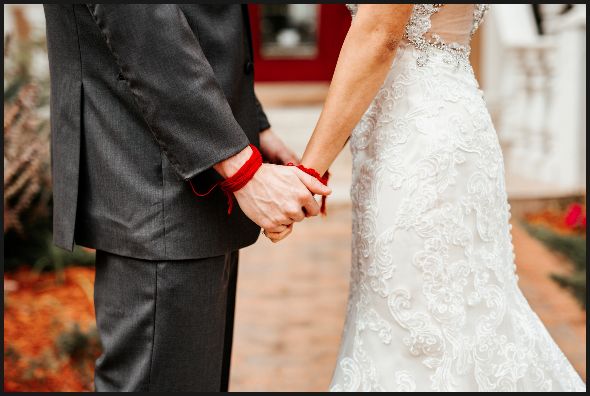 Orlando-Wedding-Photographer-destination-wedding-photographer-florida-wedding-photographer-bohemian-wedding-photographer_1408.jpg