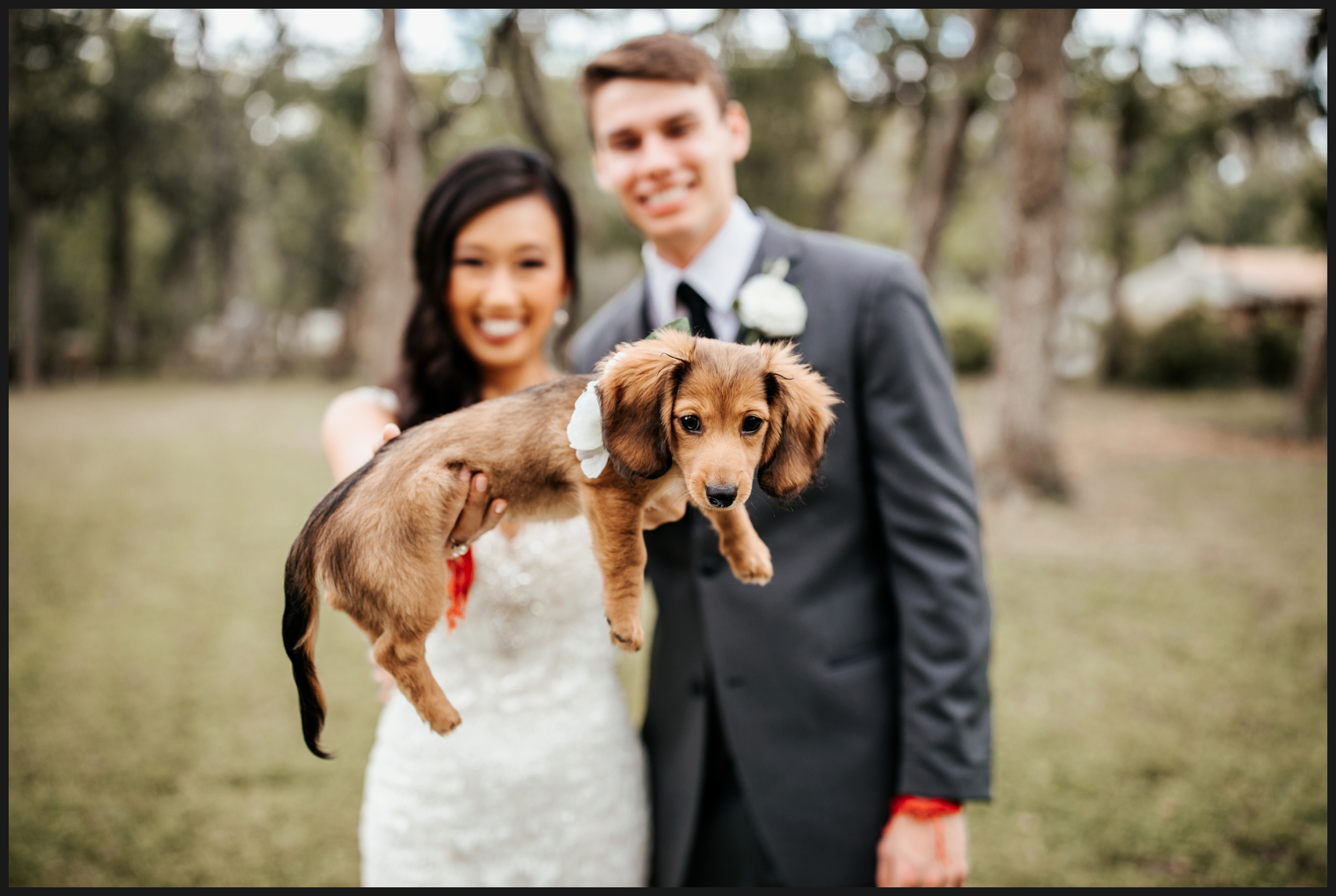 Orlando-Wedding-Photographer-destination-wedding-photographer-florida-wedding-photographer-bohemian-wedding-photographer_1415.jpg
