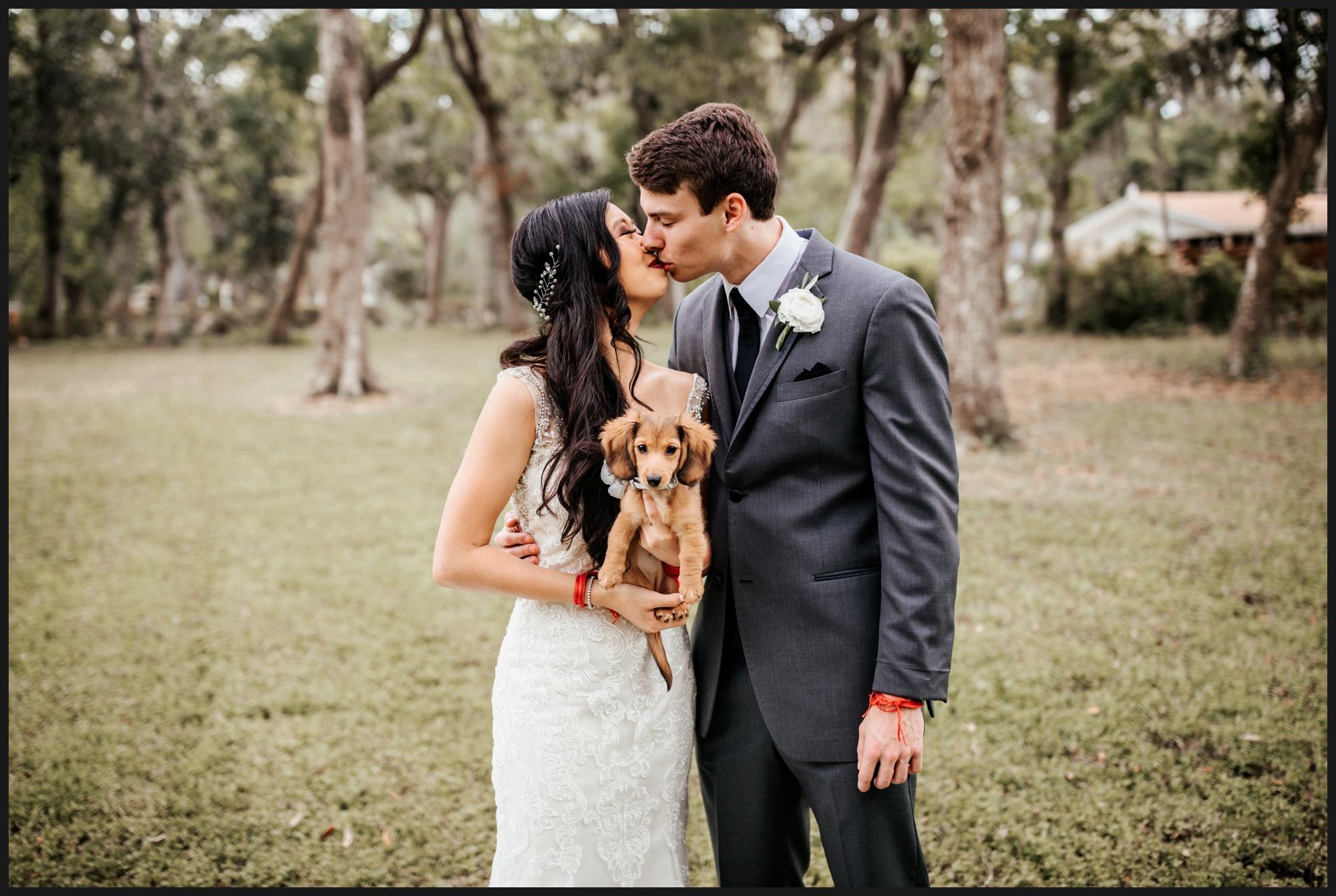 Orlando-Wedding-Photographer-destination-wedding-photographer-florida-wedding-photographer-bohemian-wedding-photographer_1416.jpg